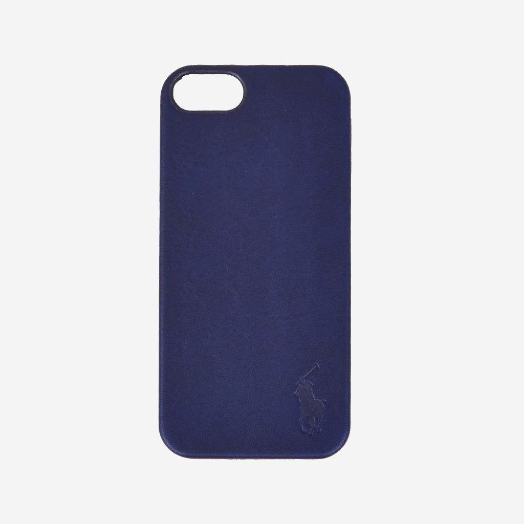 Polo Ralph Lauren Iphone Case