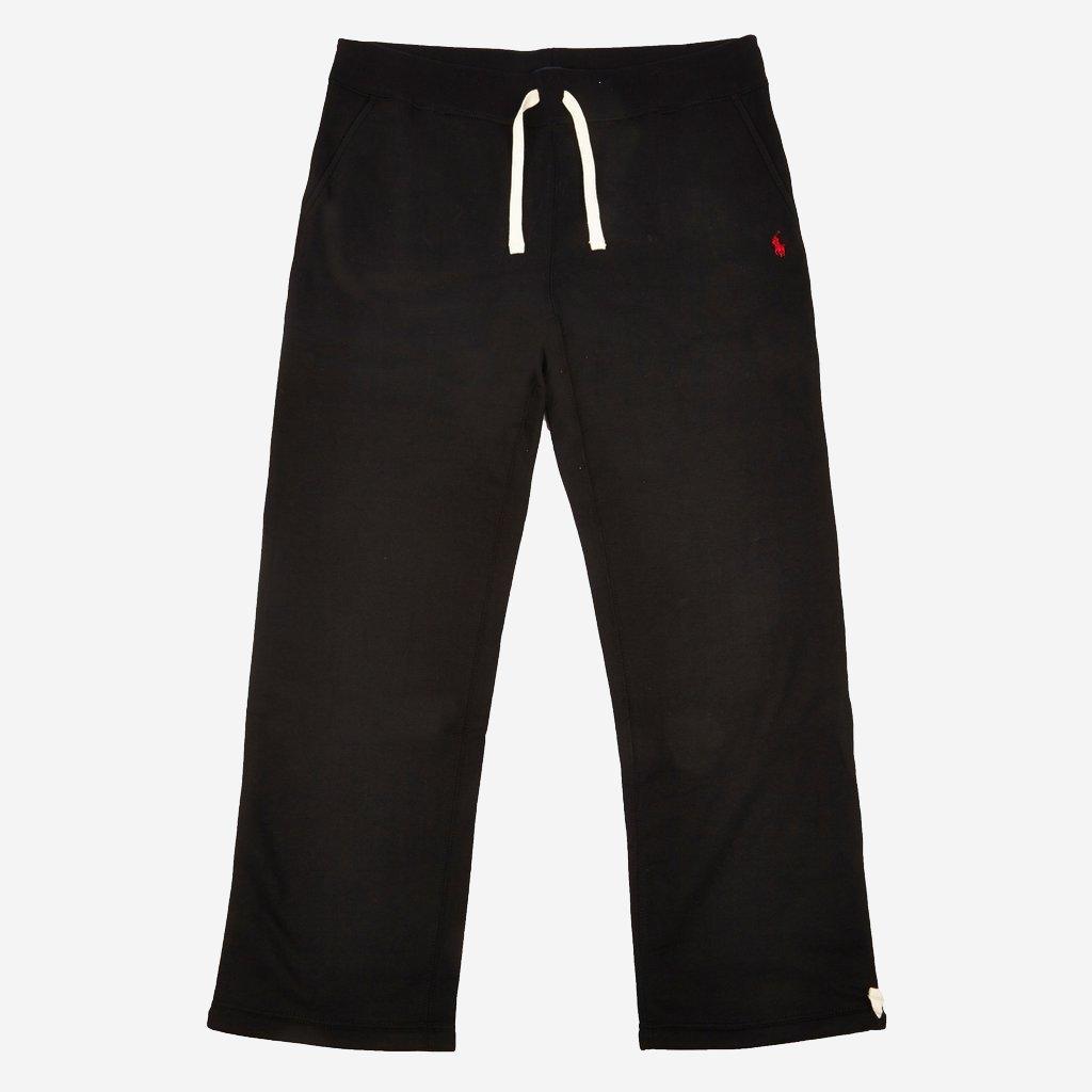 Polo Ralph Lauren Athletic Fleece Pants