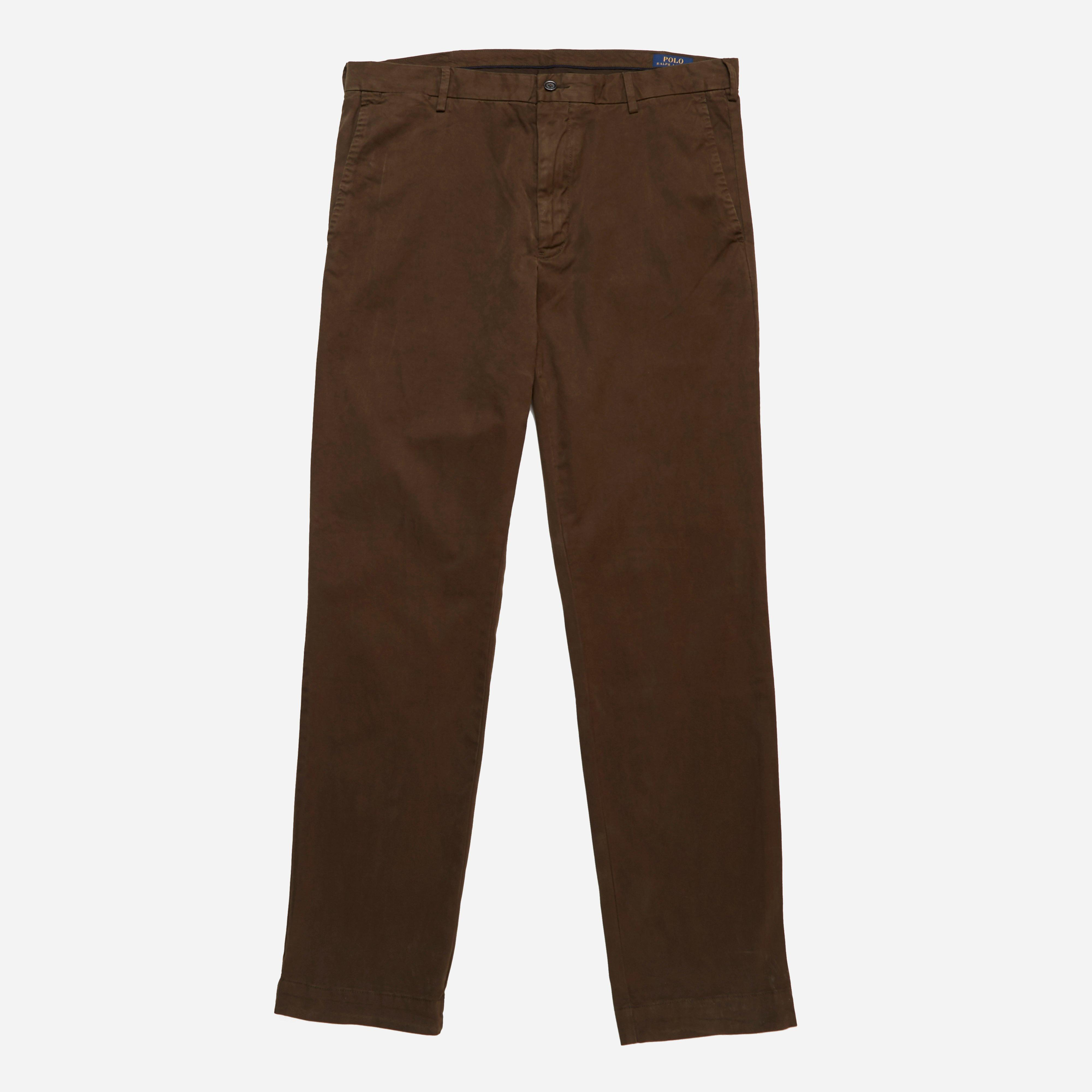 Polo Ralph Lauren Newport Pant