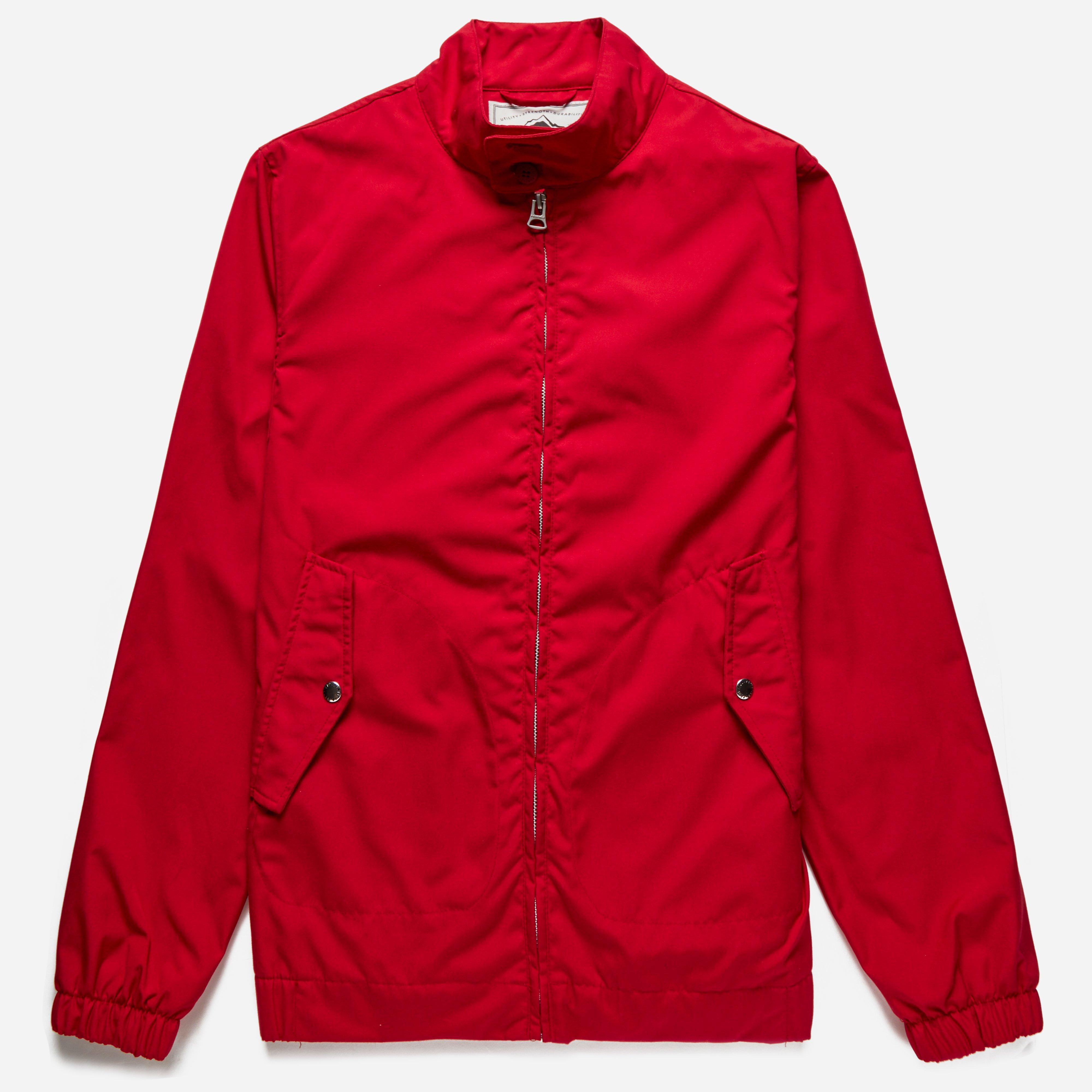 Penfield Seaford Jacket