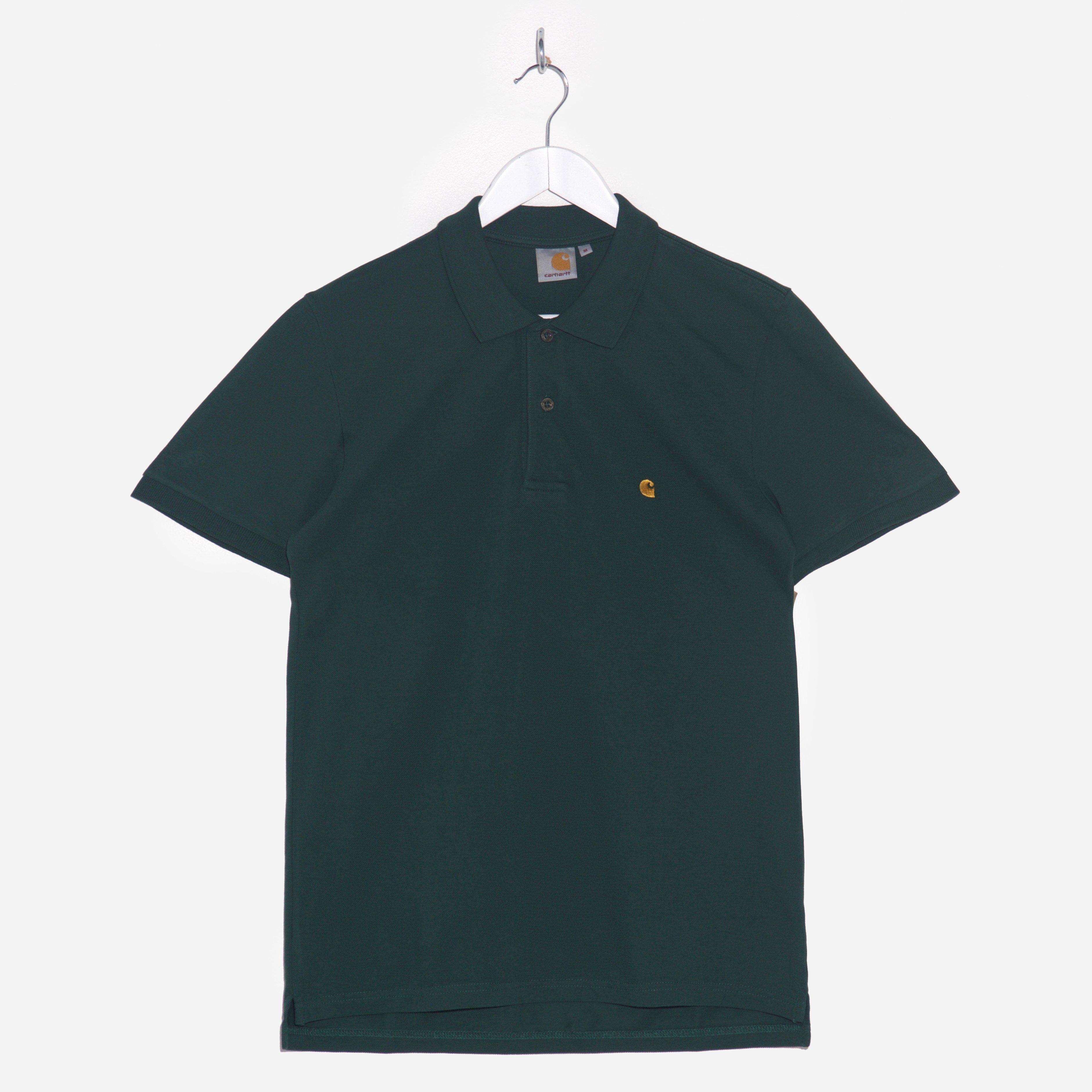 Carhartt Slim Fit Polo Shirt