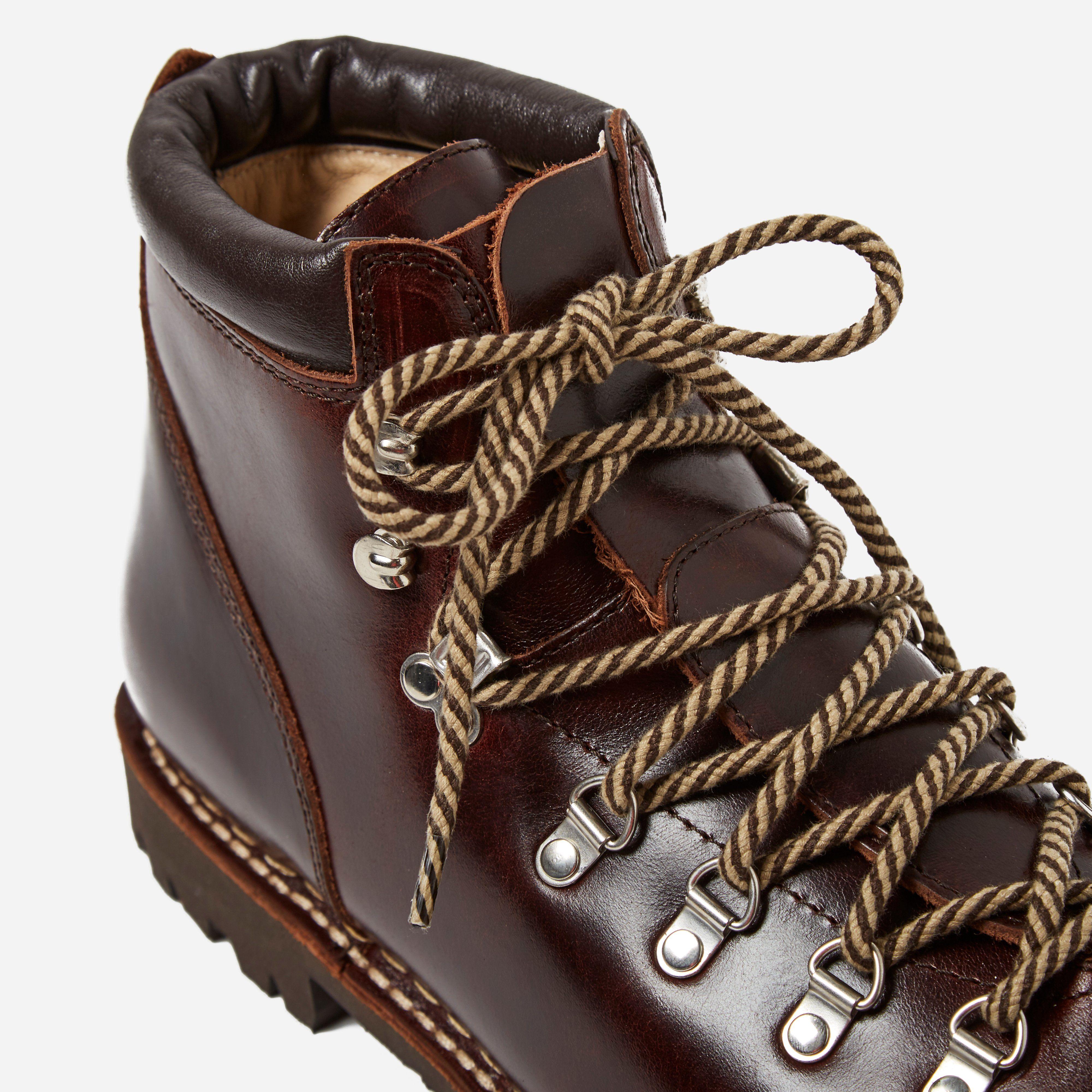 Paraboot Avoriaz Hiking Boot