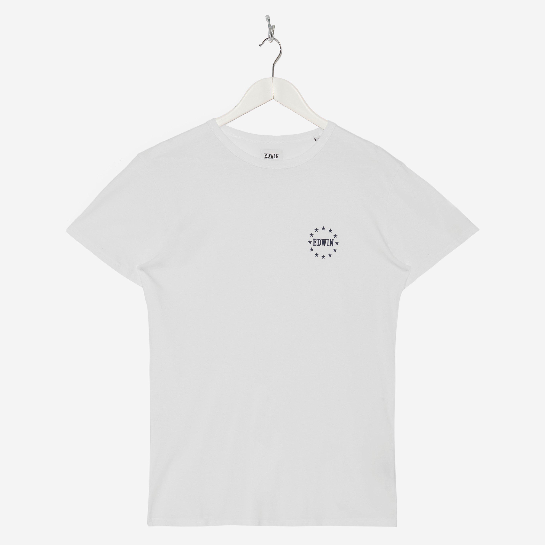 Edwin Union T-shirt