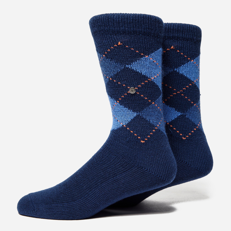 Burlington Preston Socks