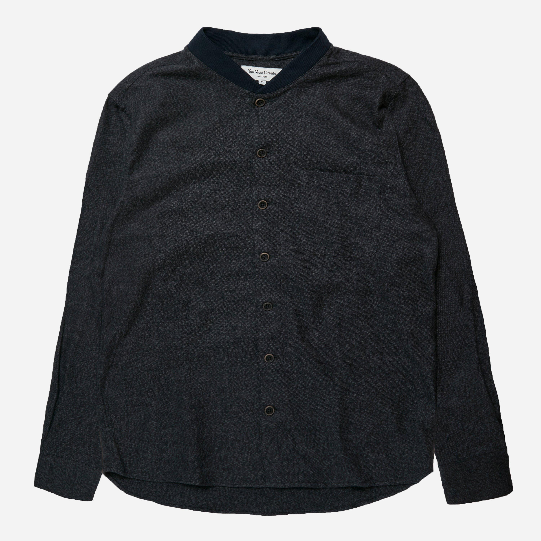 Y.M.C Delinquents Shirt