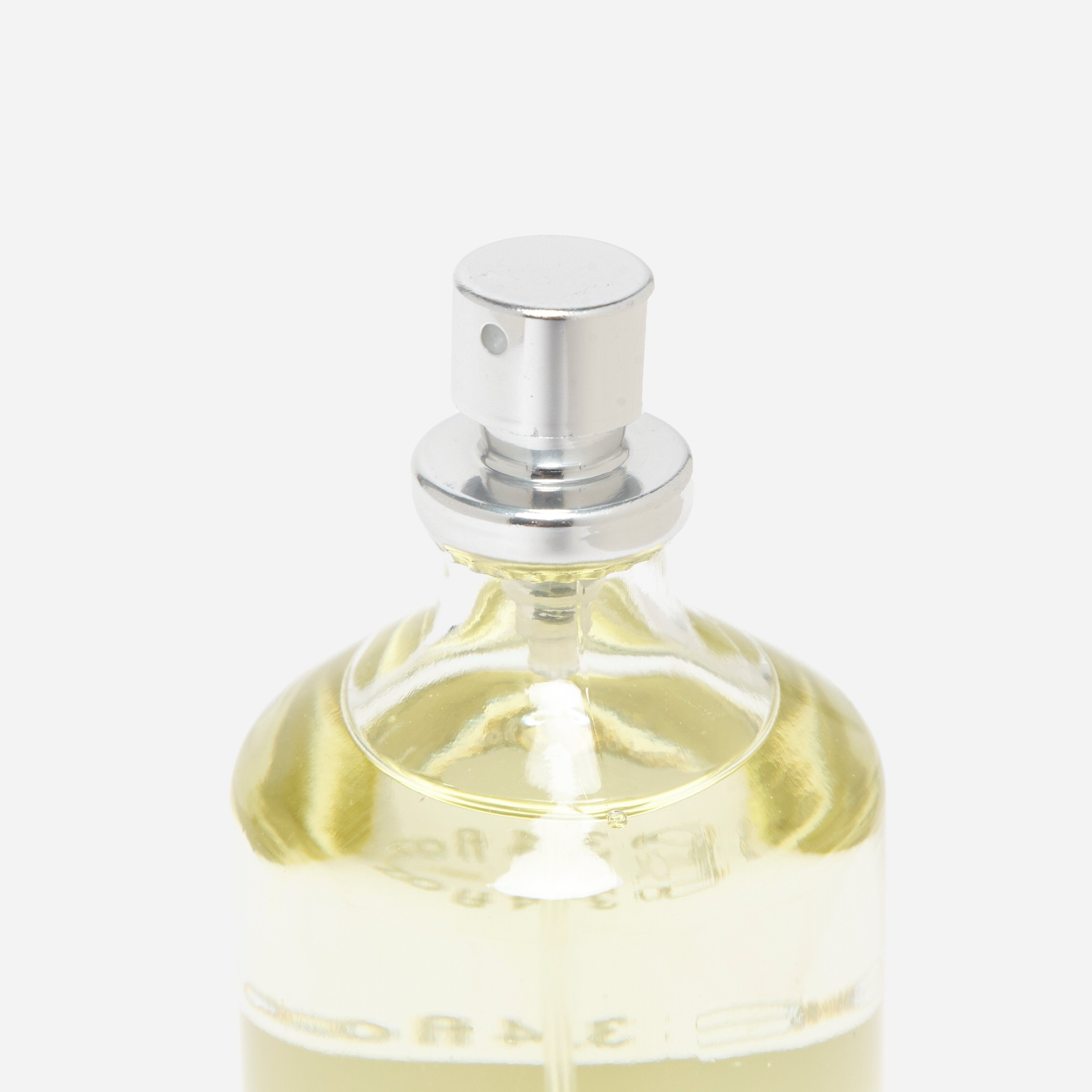 Laboratory Perfumes Atlas Fragrance