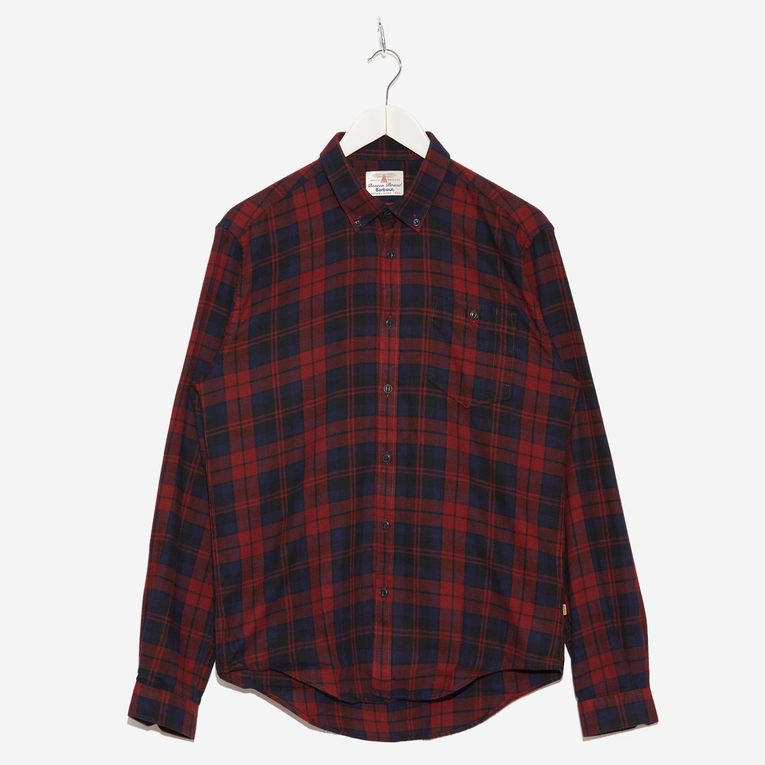 Barbour Airlie Shirt