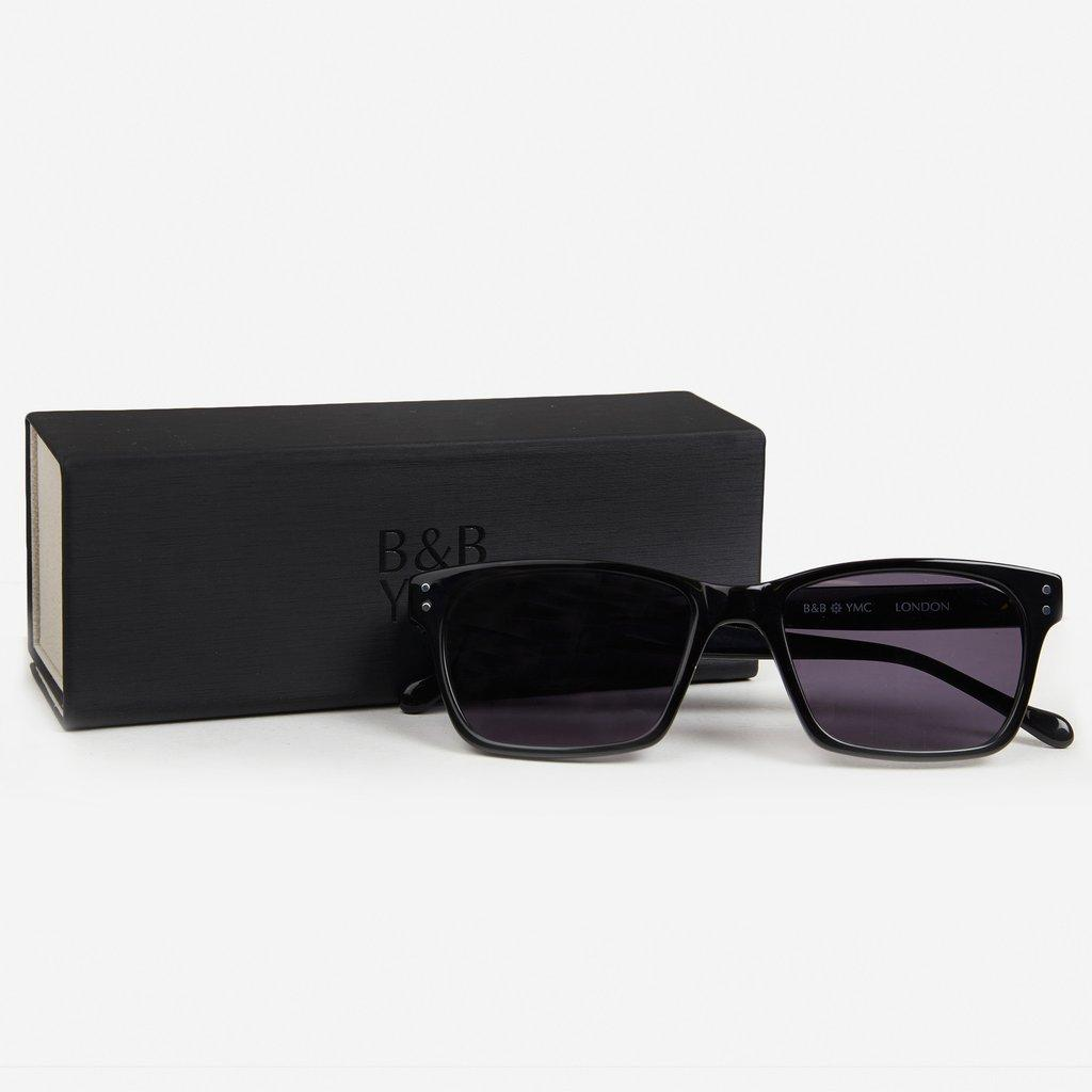 YMC Jimmy Sunglasses