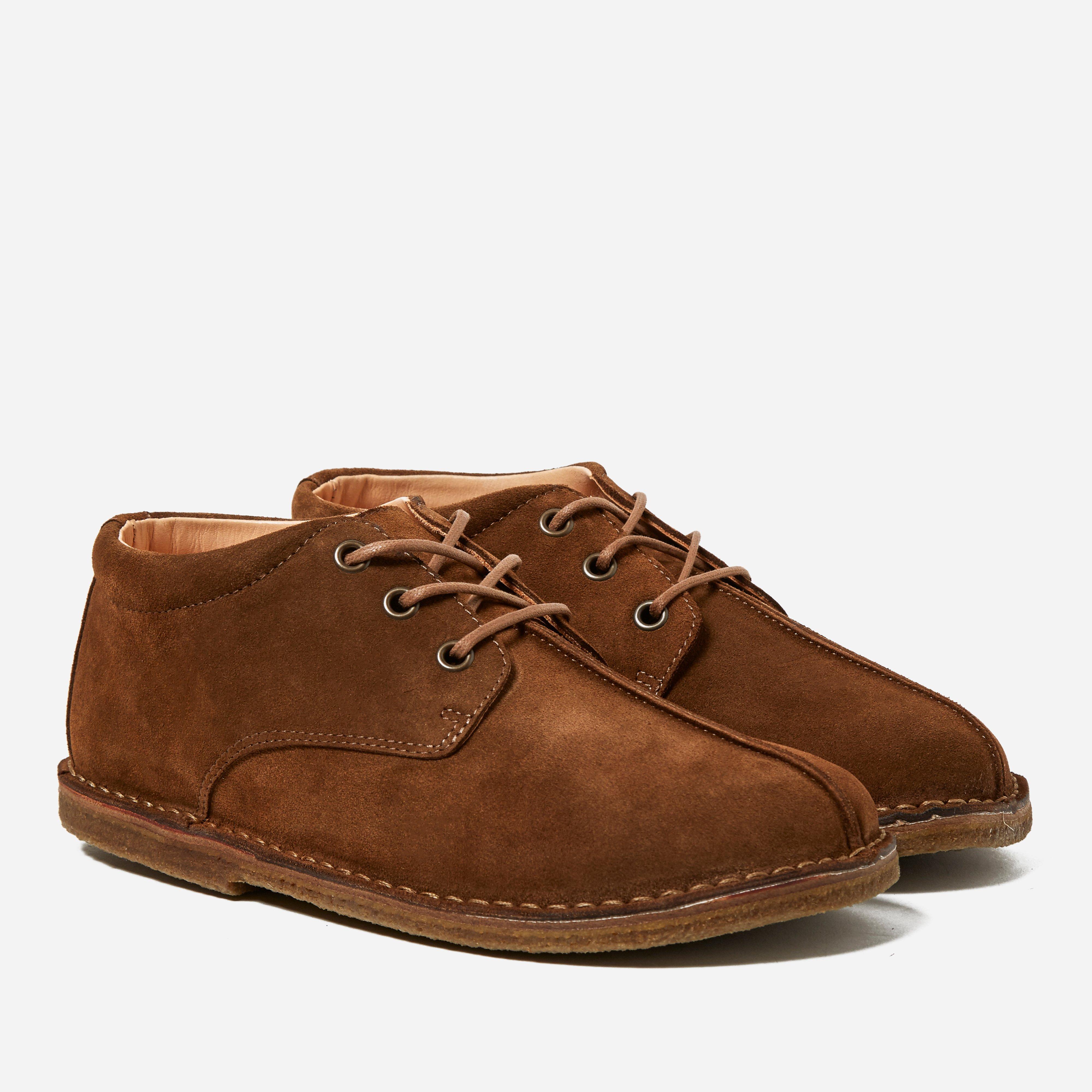 Astorflex Countryflex Shoe