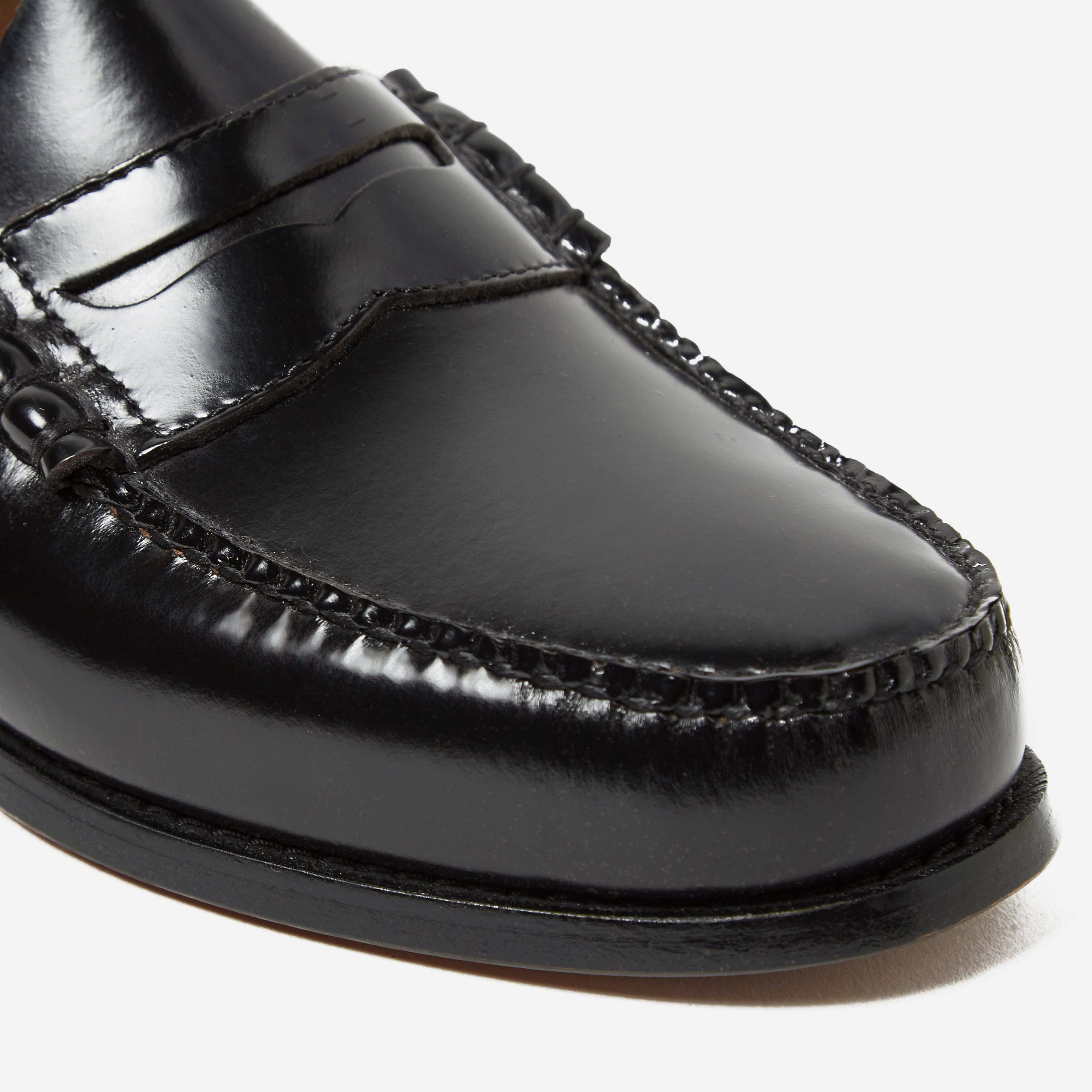 G.H. Bass & Co. Weejun Penny Loafer