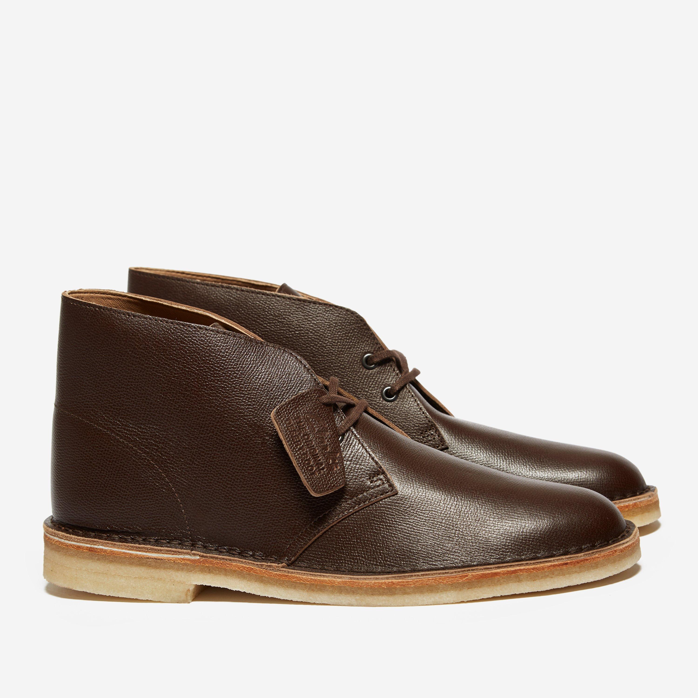 Clarks Originals x 6876 Desert Boot