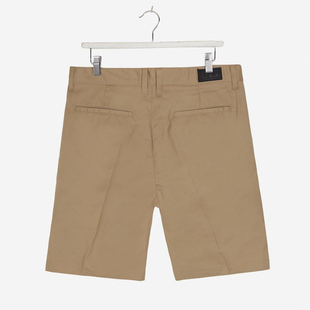 Edwin Union Short