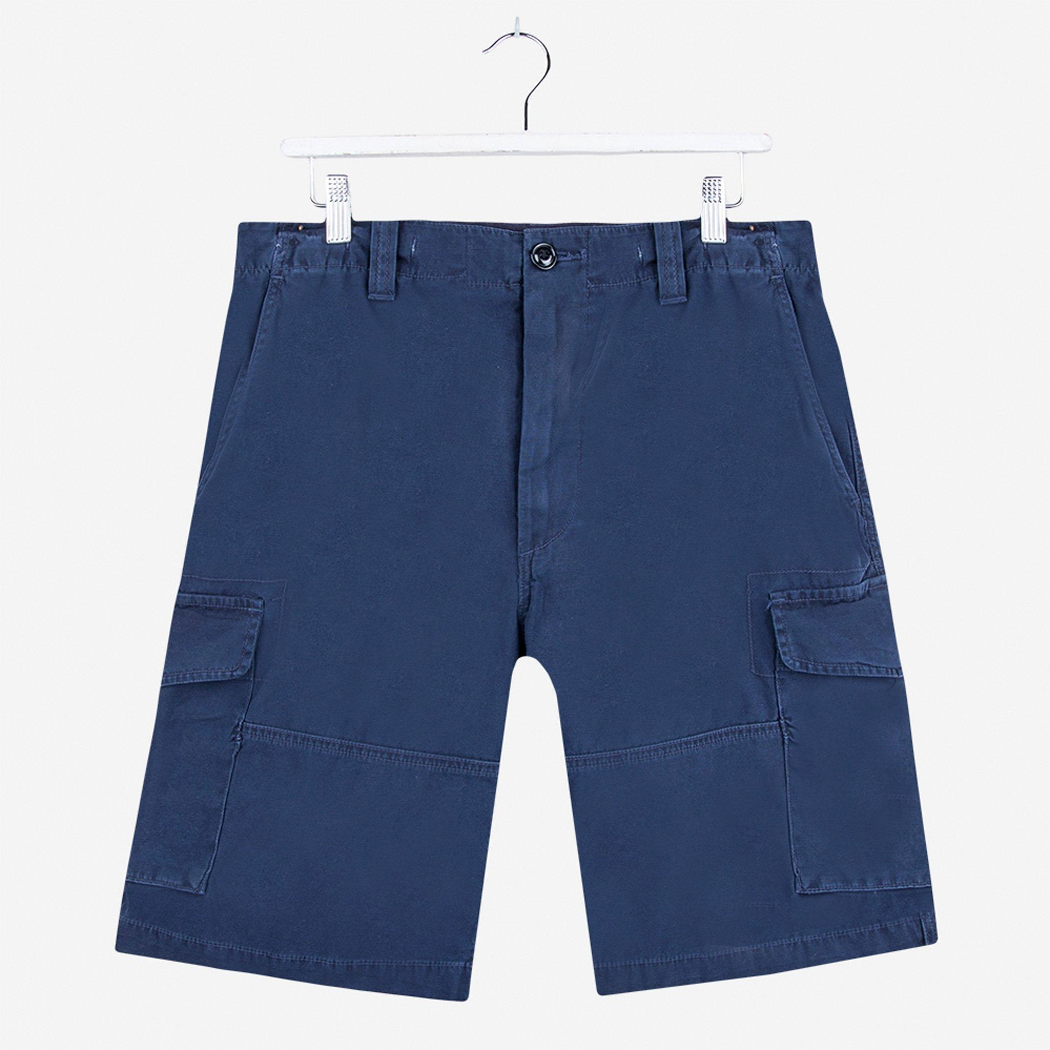 Polo Ralph Lauren Commander Cargo Short