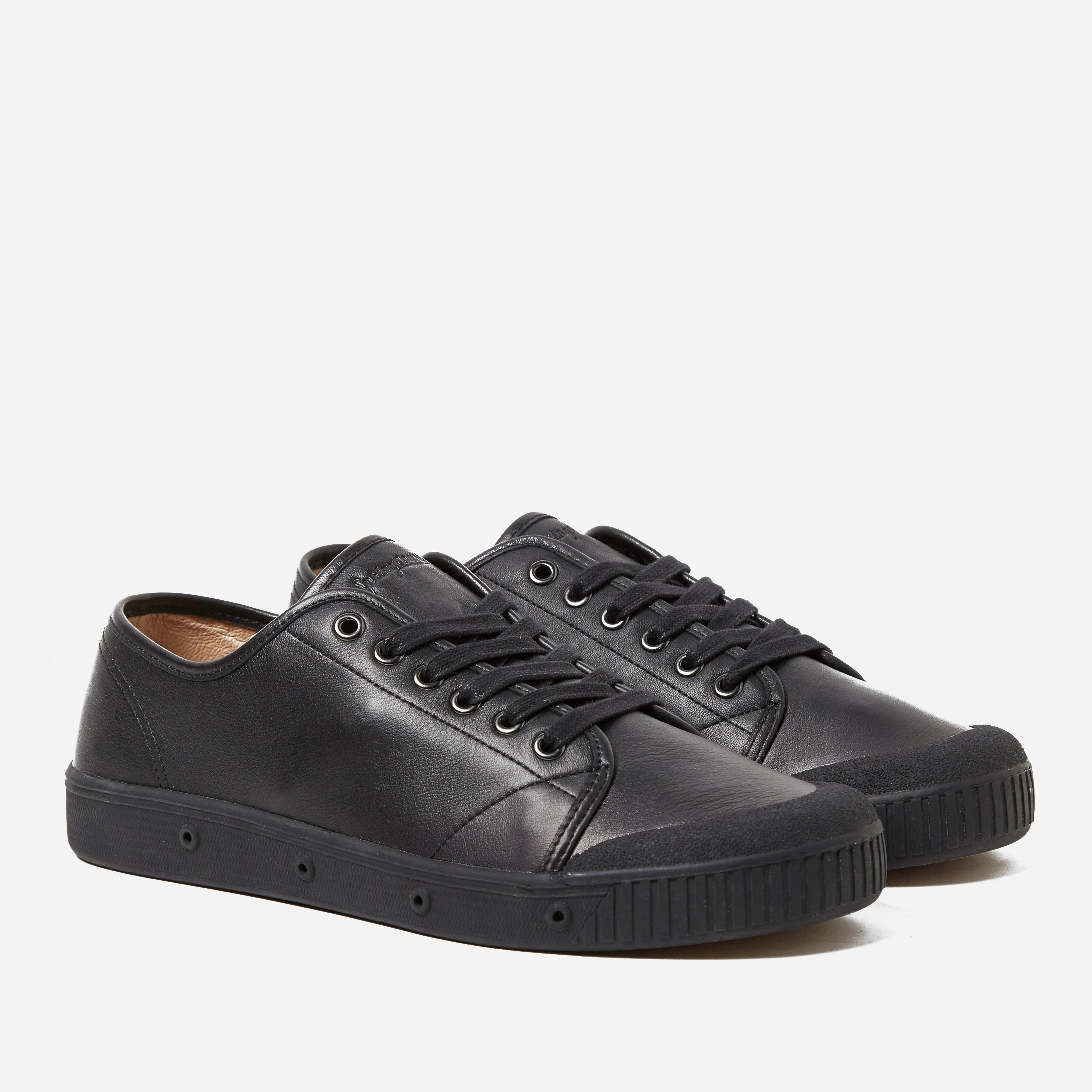 Spring Court G2 Leather