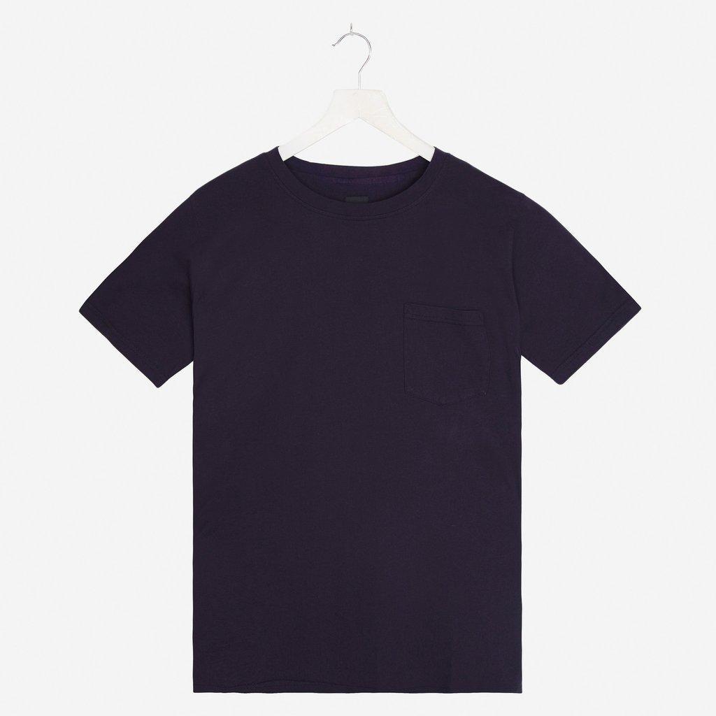 Albam Classic Pocket T-shirt