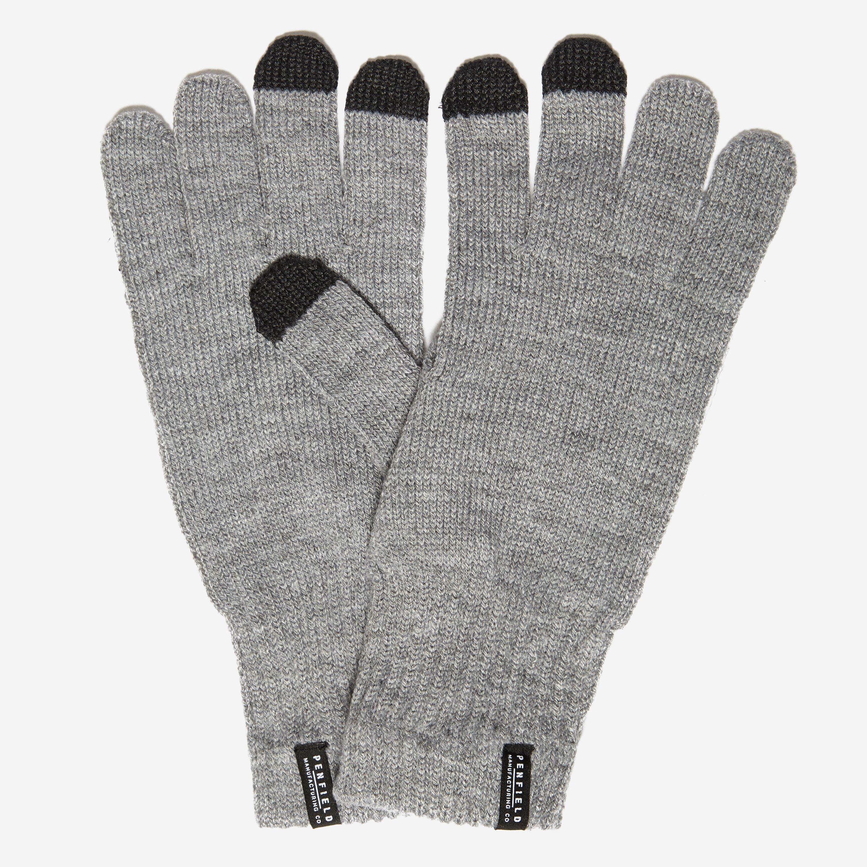 Penfield Nanga E-Touch Gloves