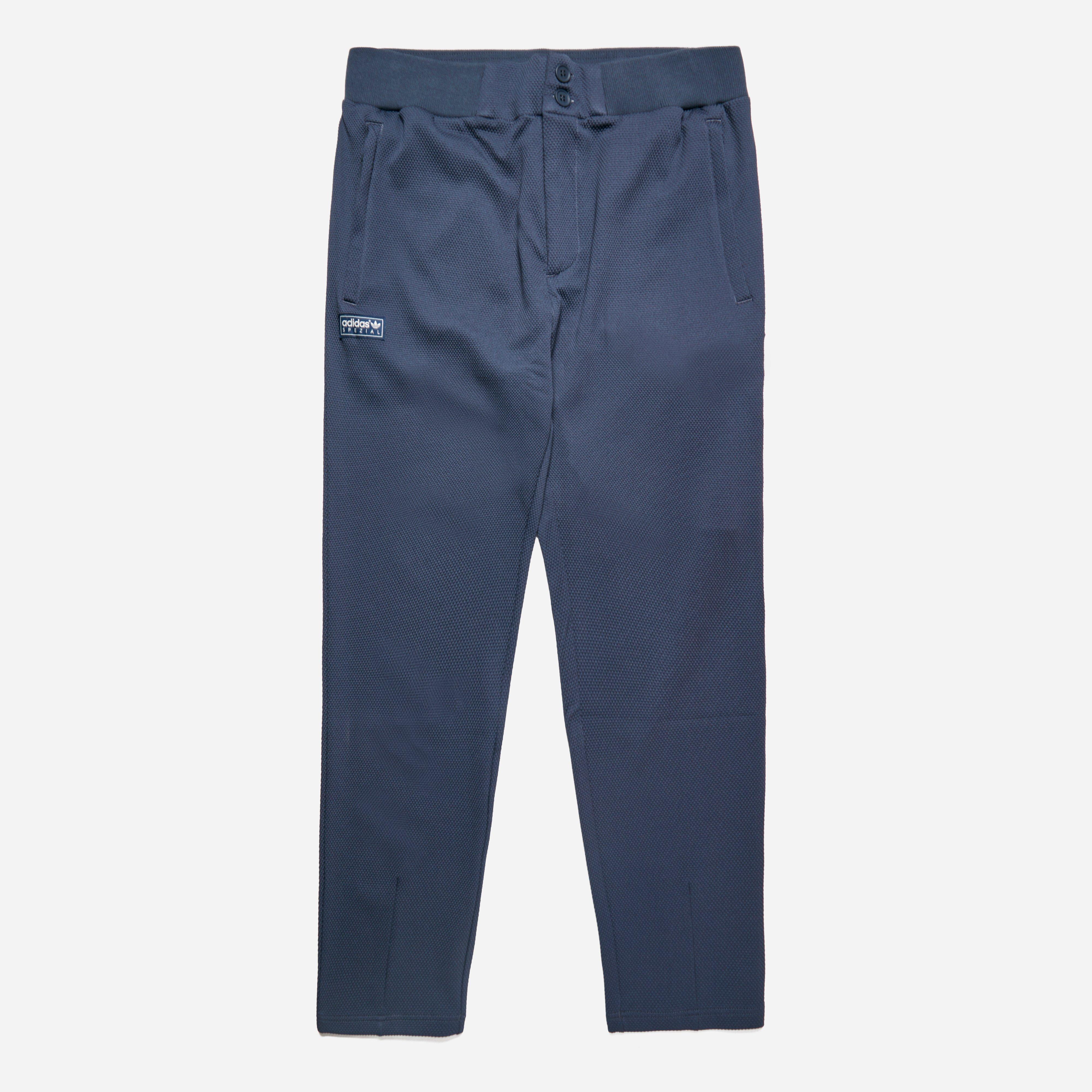 adidas Originals Spezial Bidston Track Pant