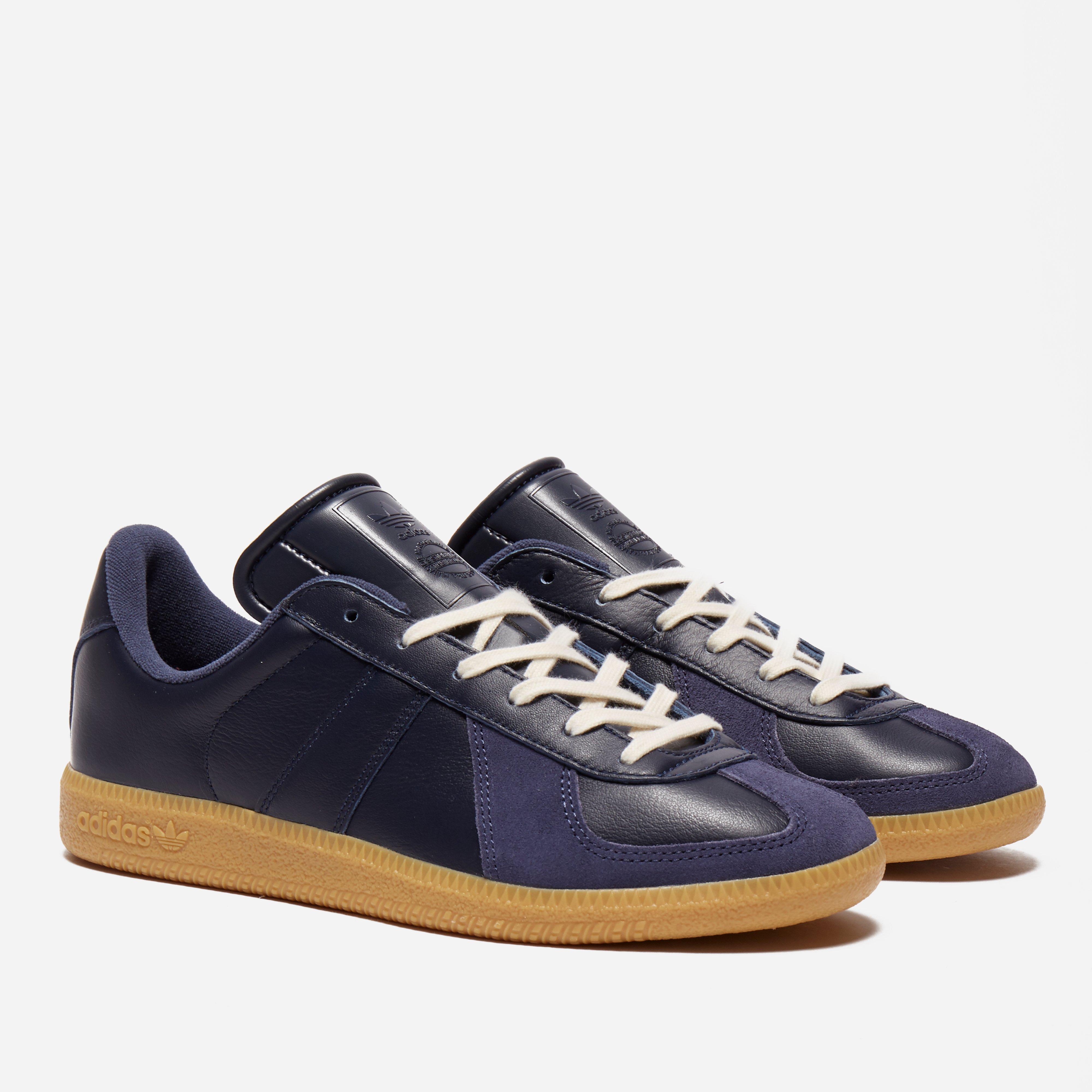 adidas Originals BW Army