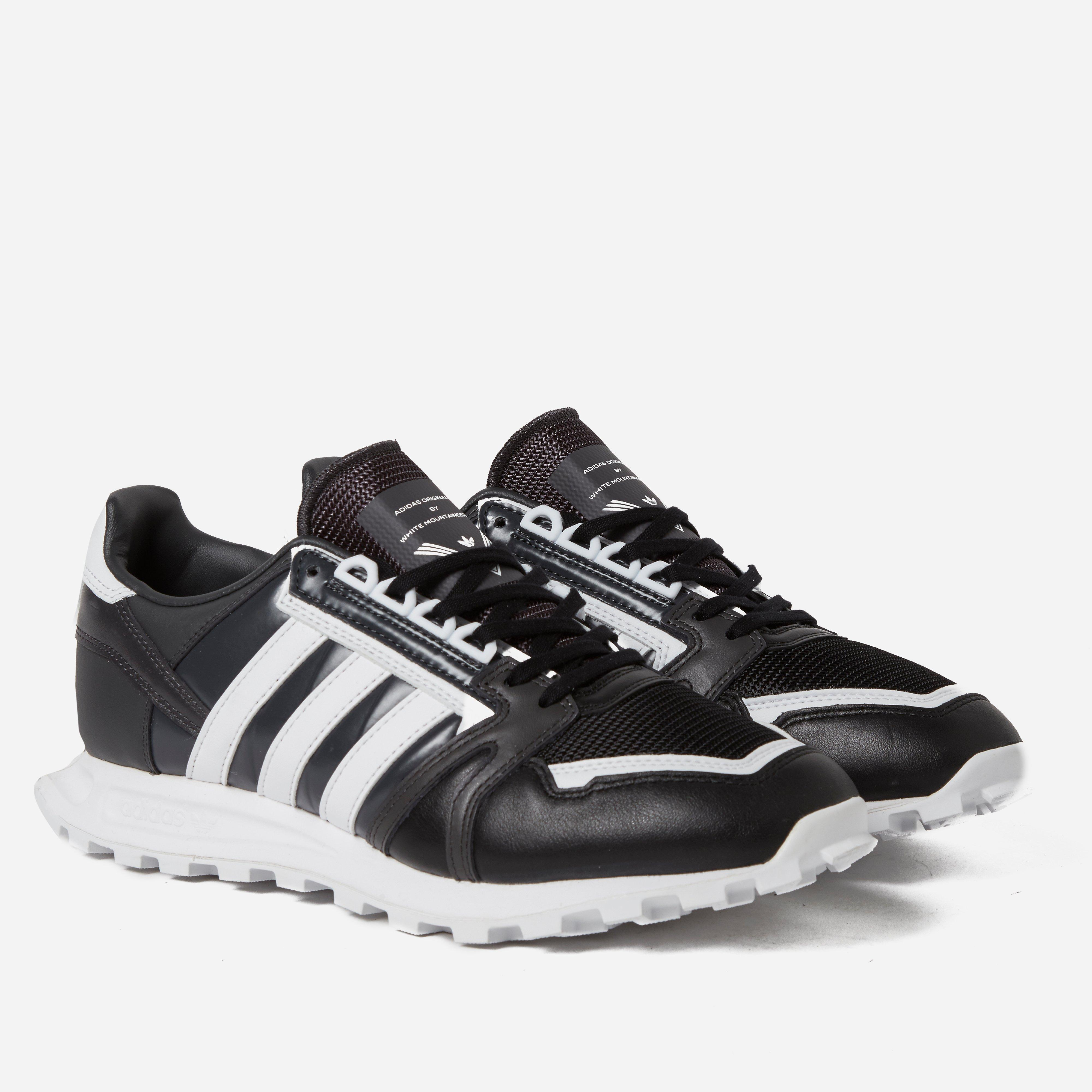 adidas Originals X White Mountaineering Racing 1