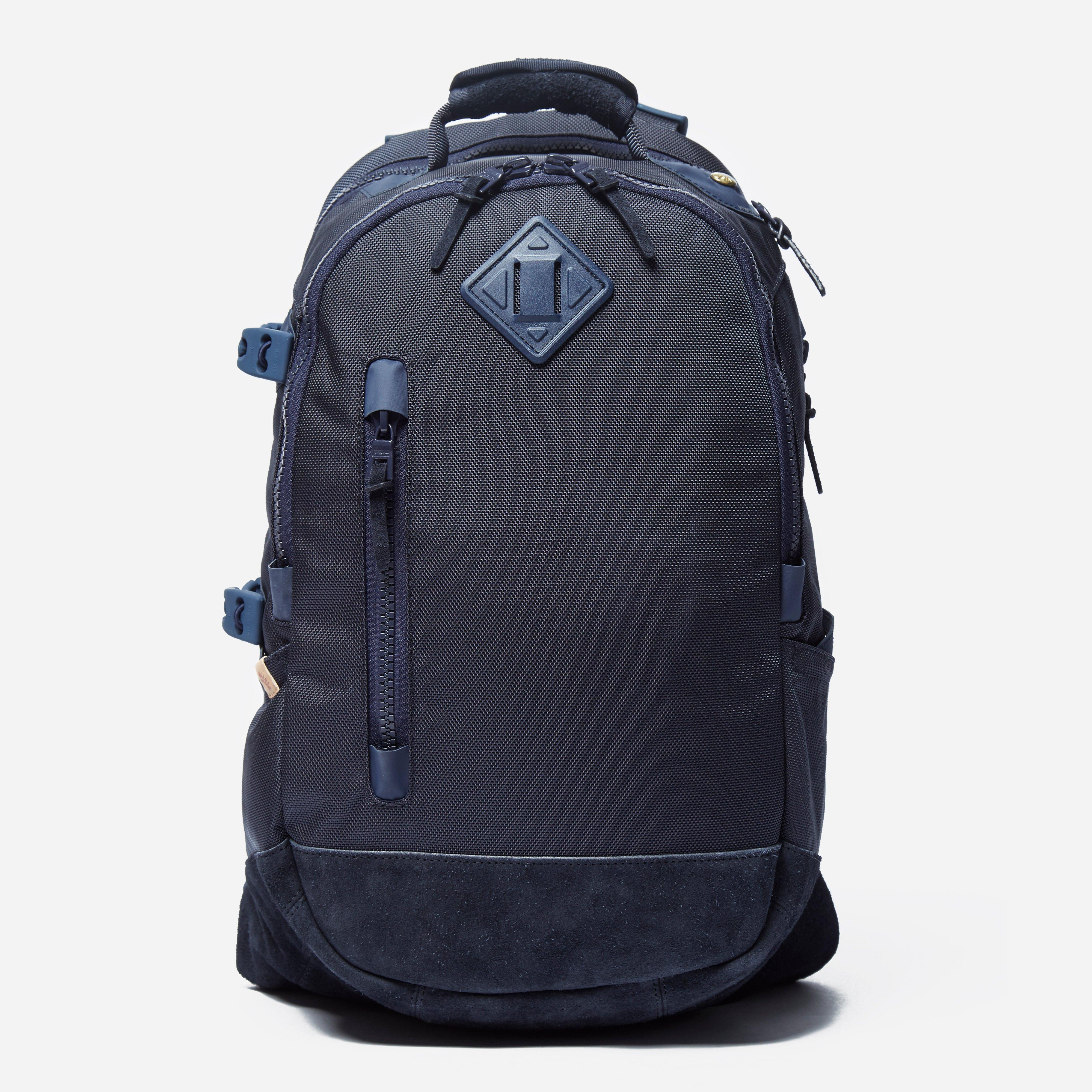 Visvim Ballistic Backpack 20L
