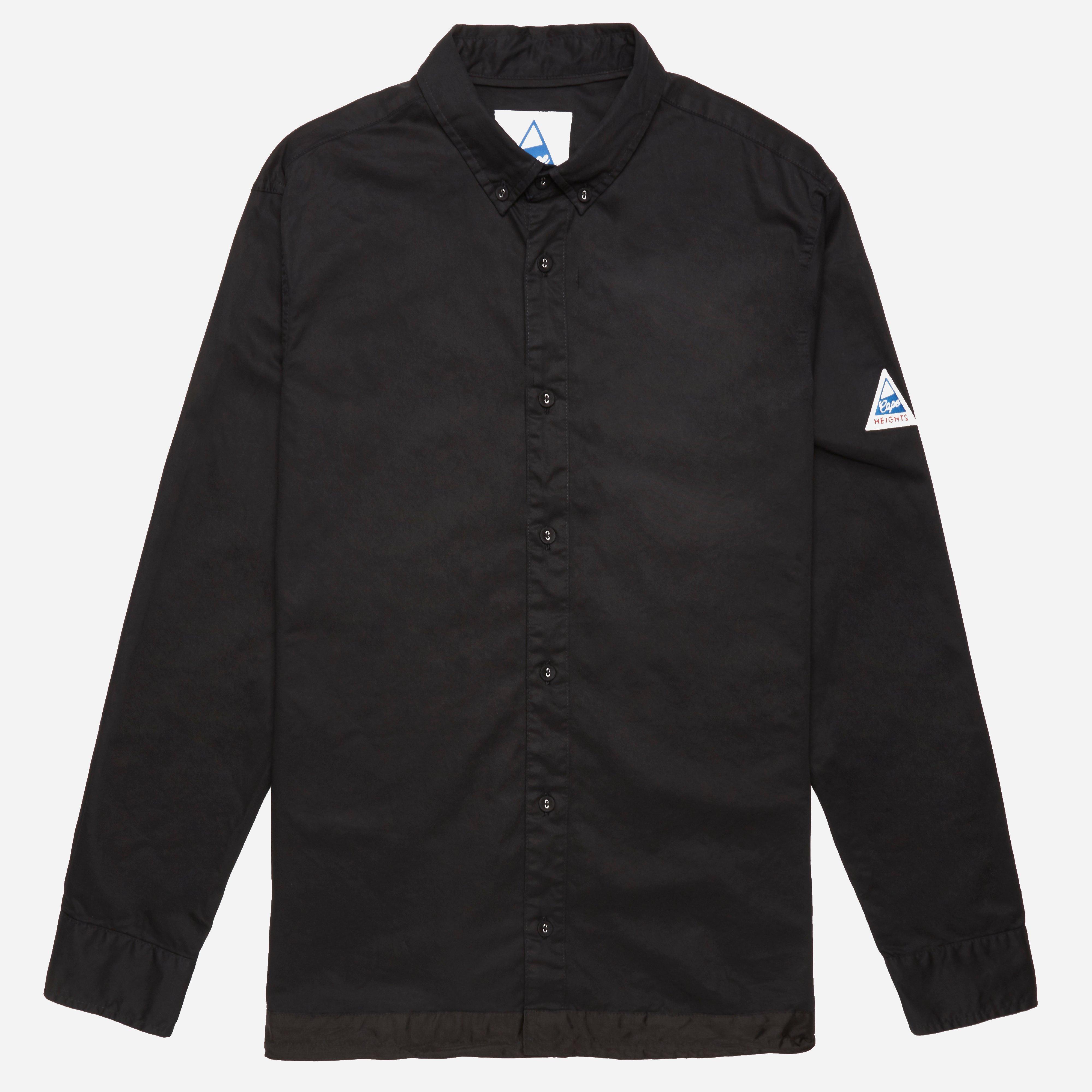 Cape Heights Greenshaw Shirt