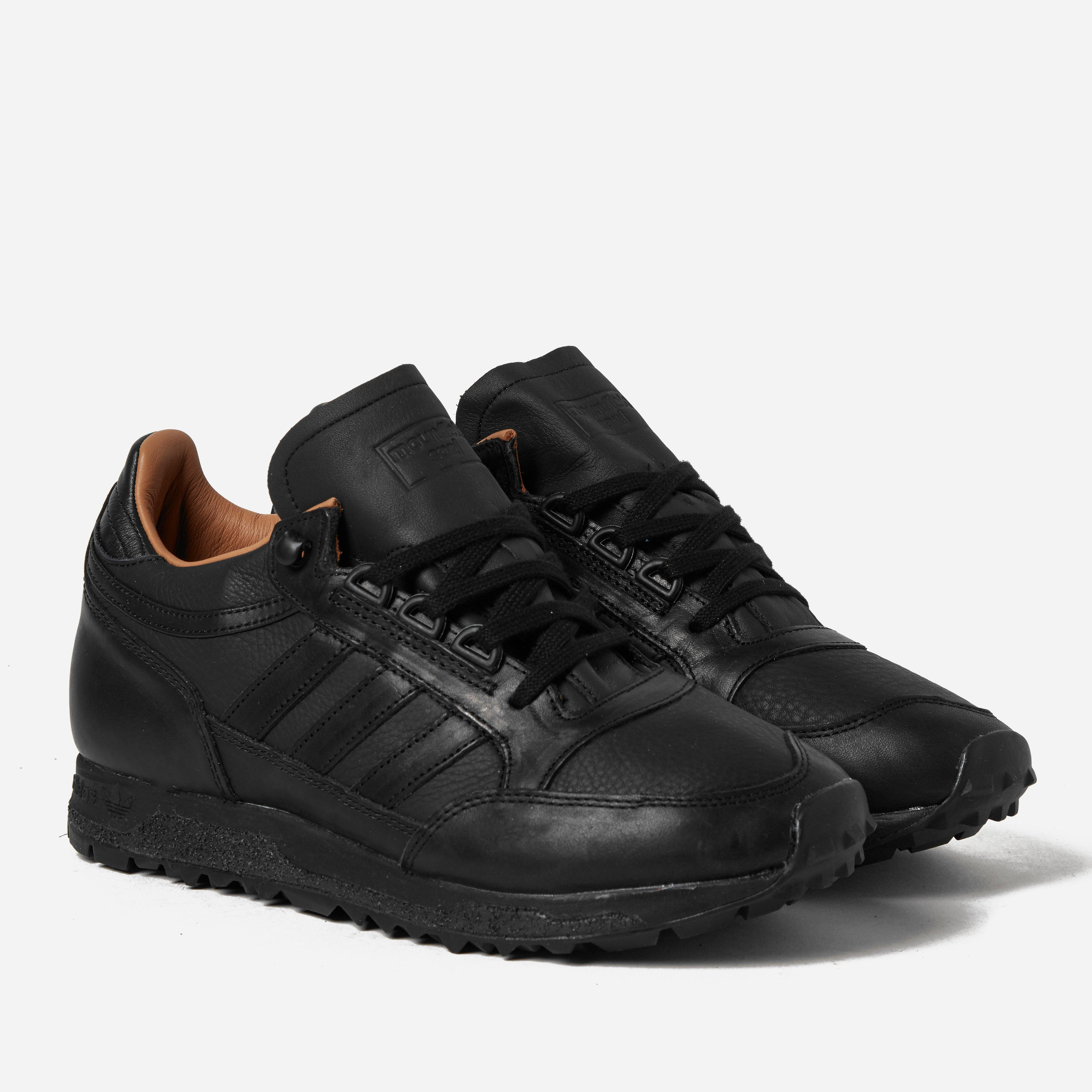 adidas Originals Spezial Mounfield II