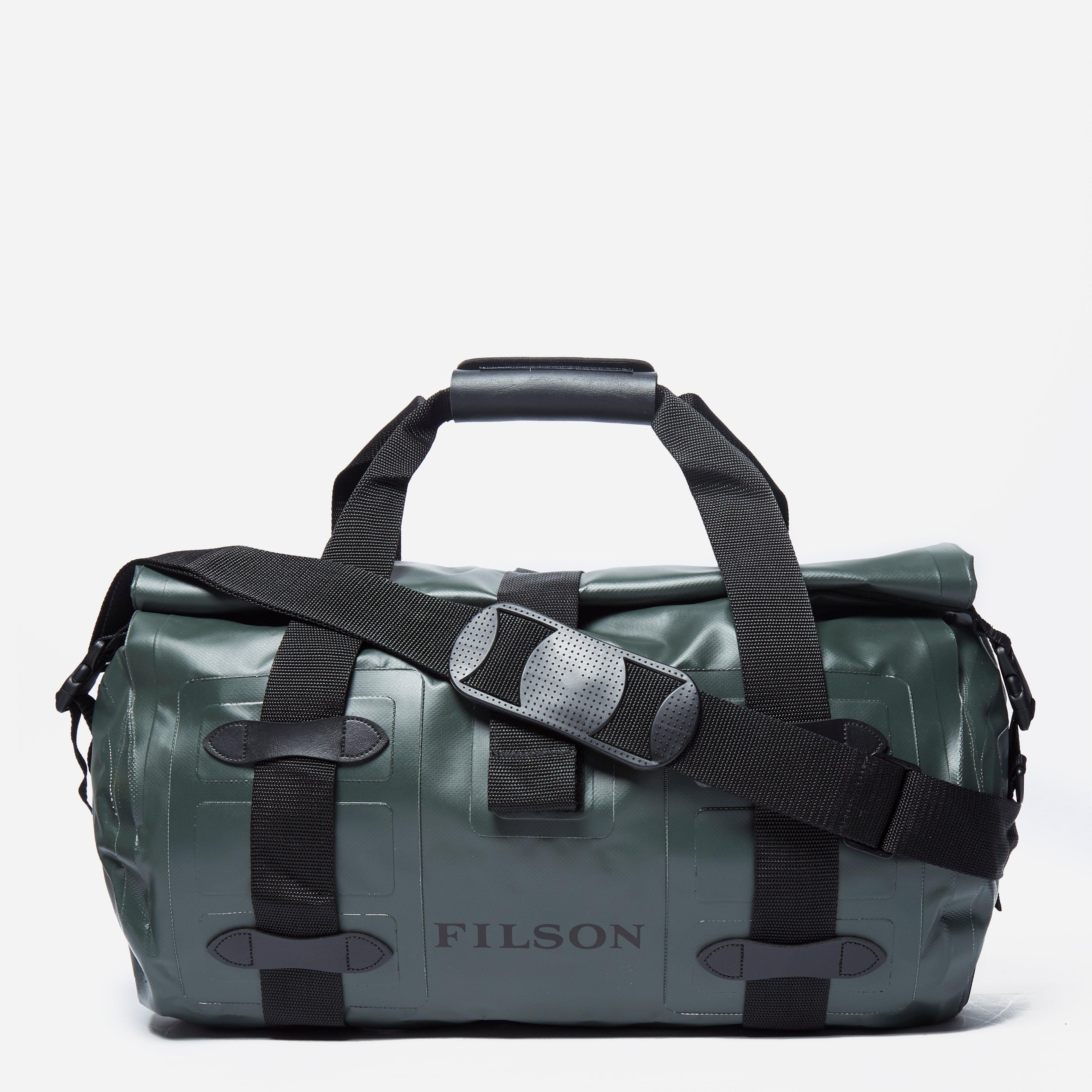 Filson Dry Duffle Small