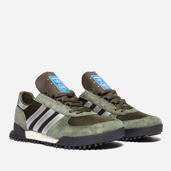 adidas marathon tr shoes