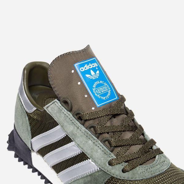 adidas originals marathon 80 trainers