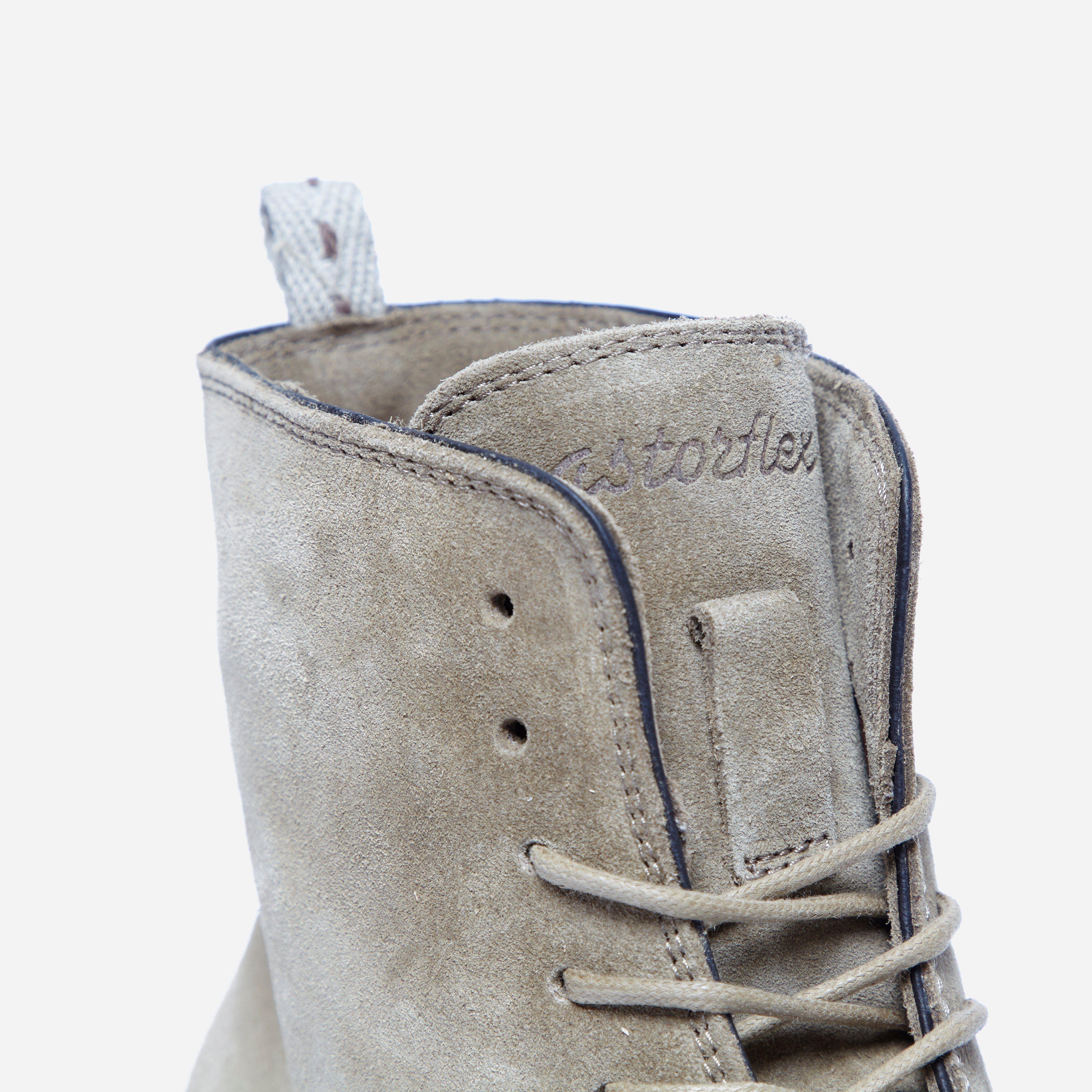 Astorflex Bootflex Desert Boot