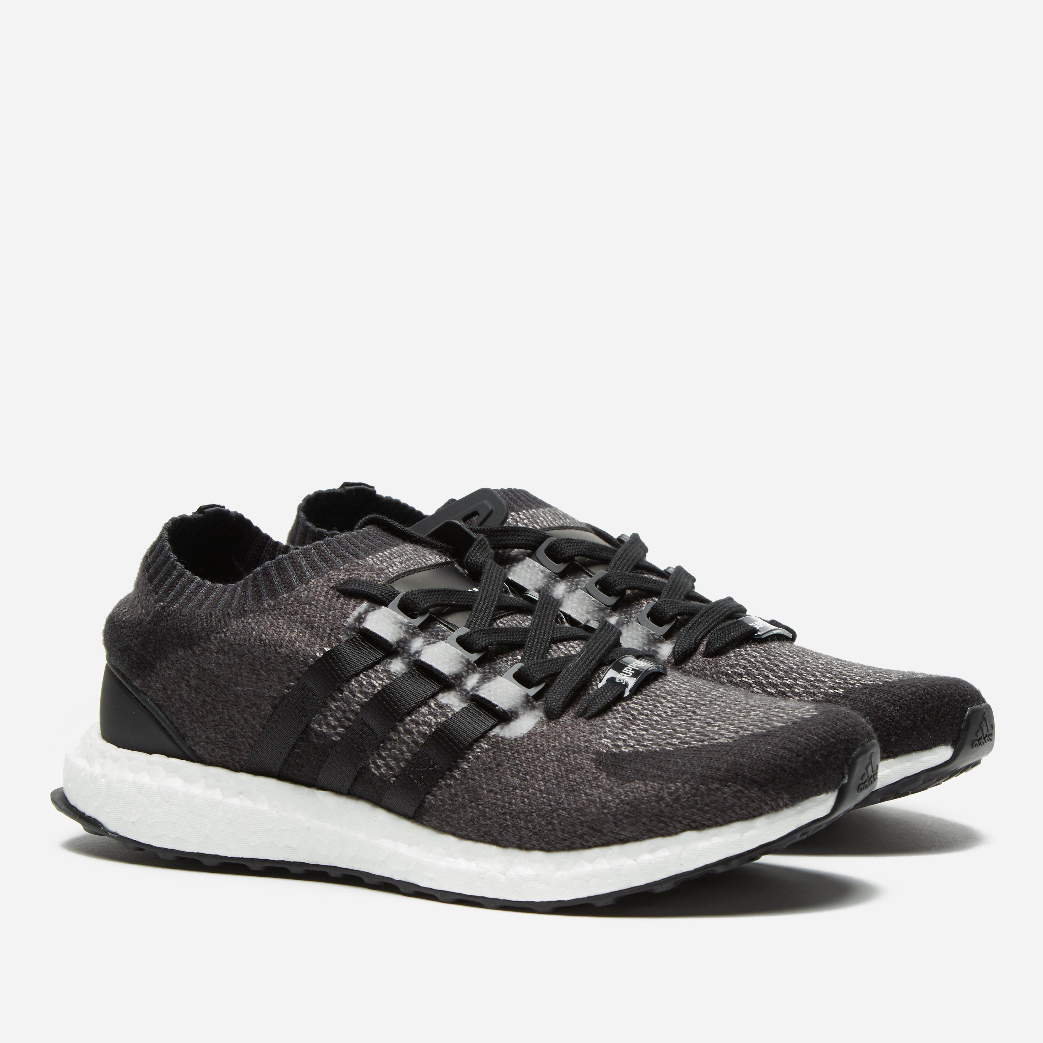 adidas Originals EQT Support Ultra PK