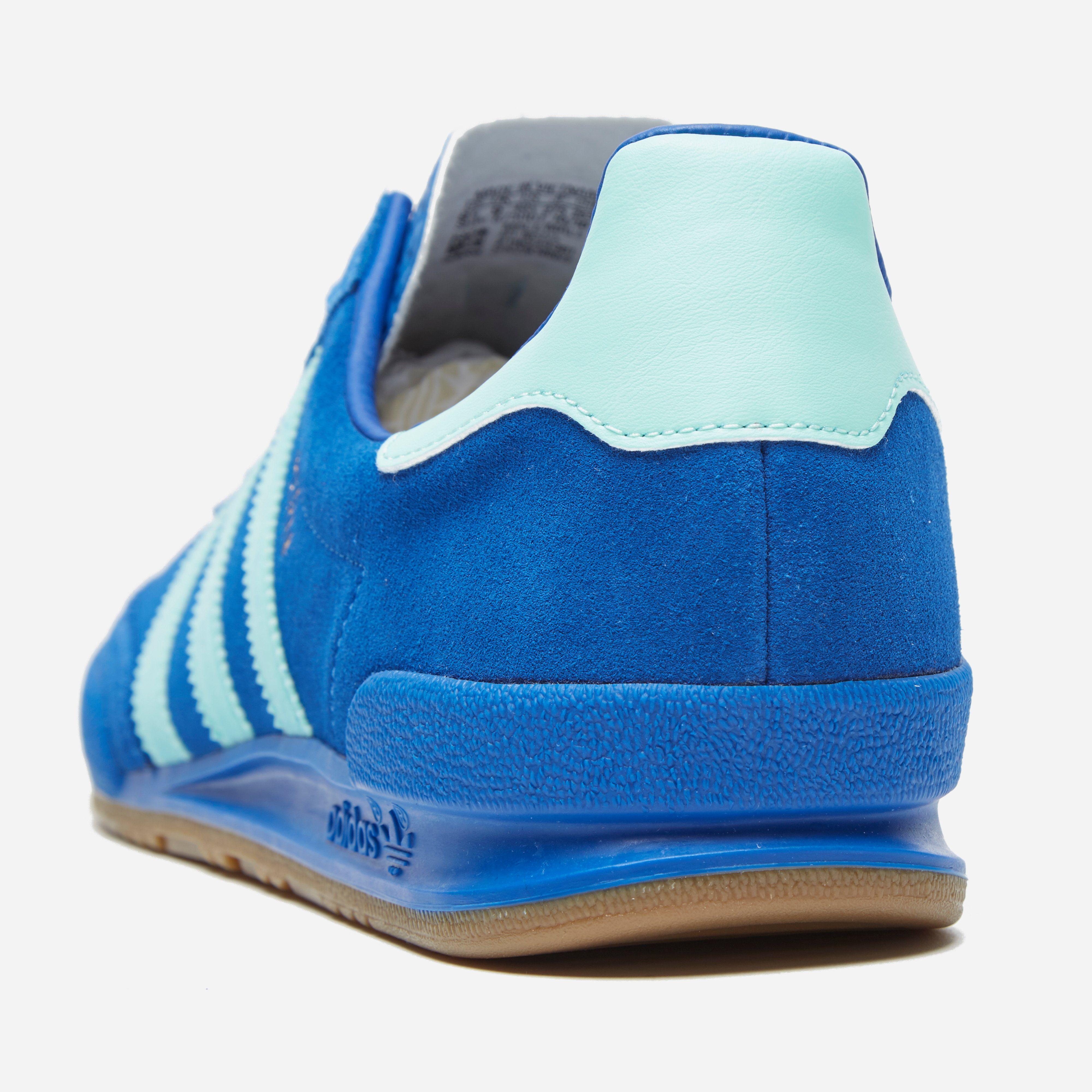 adidas Originals Jeans City Series Bern