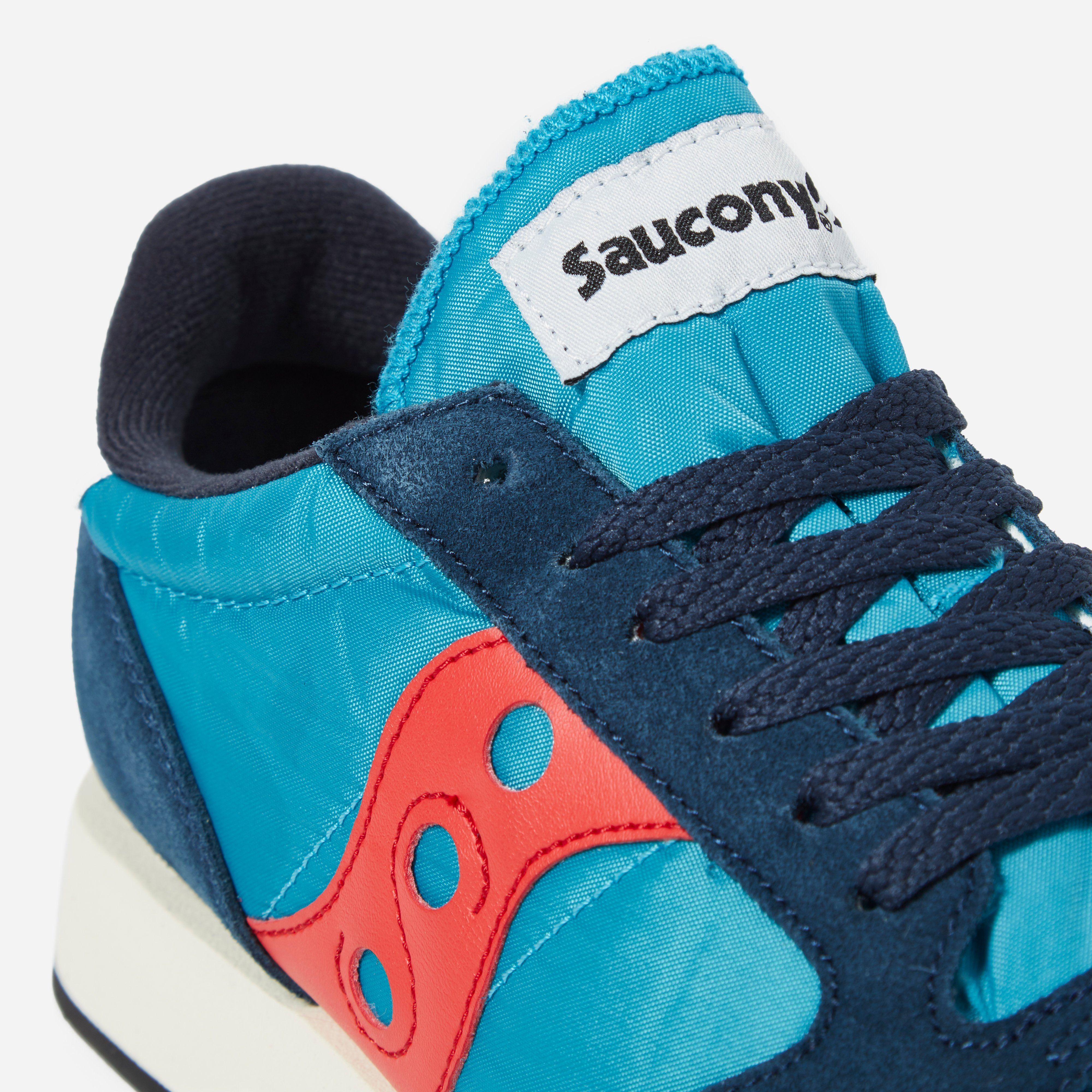 Saucony Jazz Original Vintage