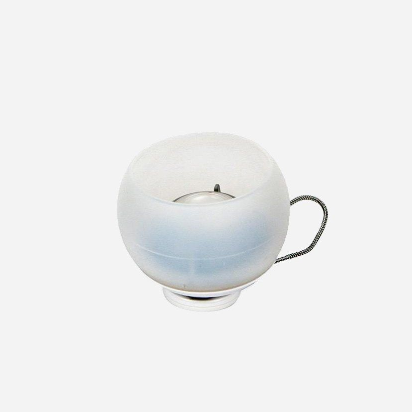 Snow Peak Hozuki Camping Light