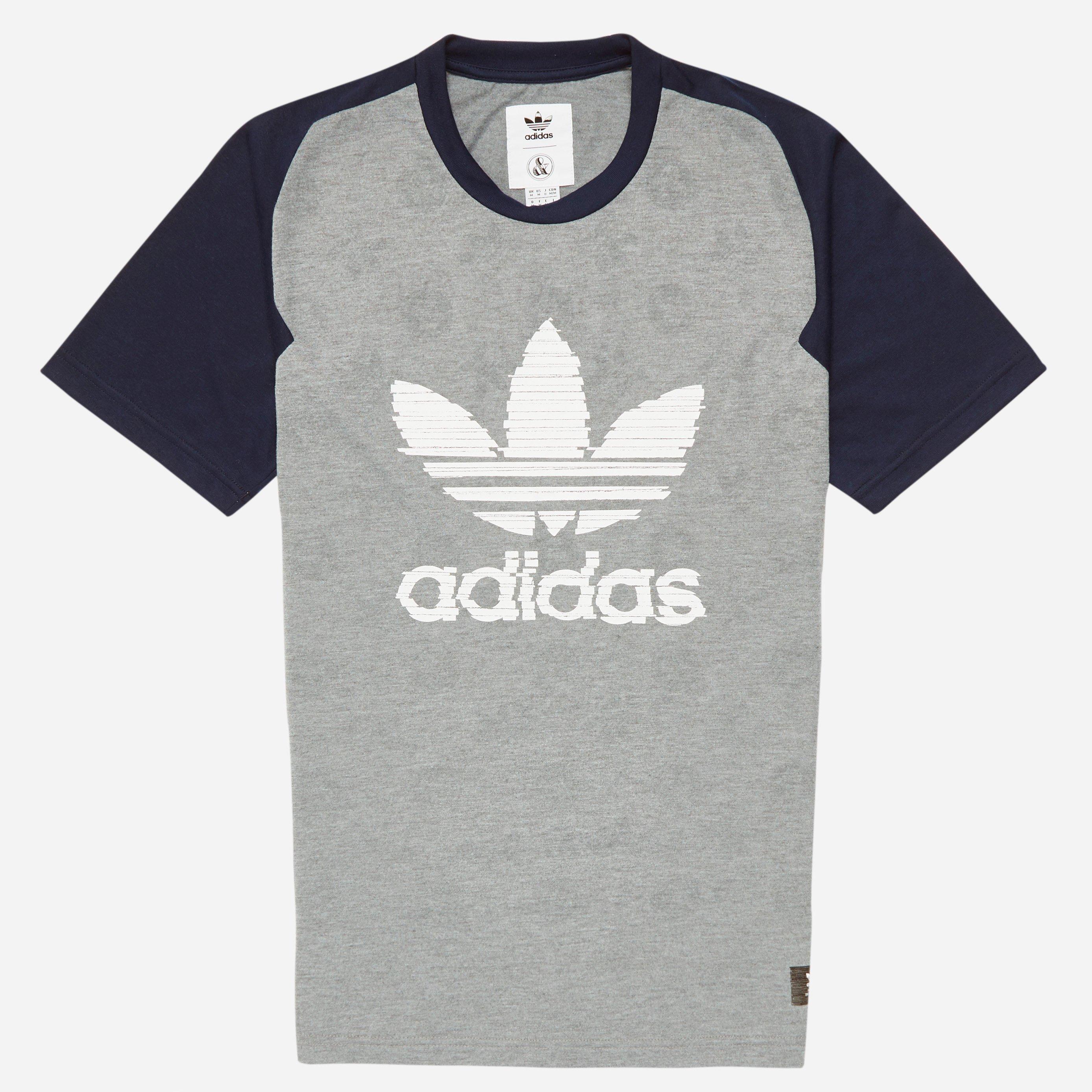 adidas Originals X United Arrows & Sons T-shirt