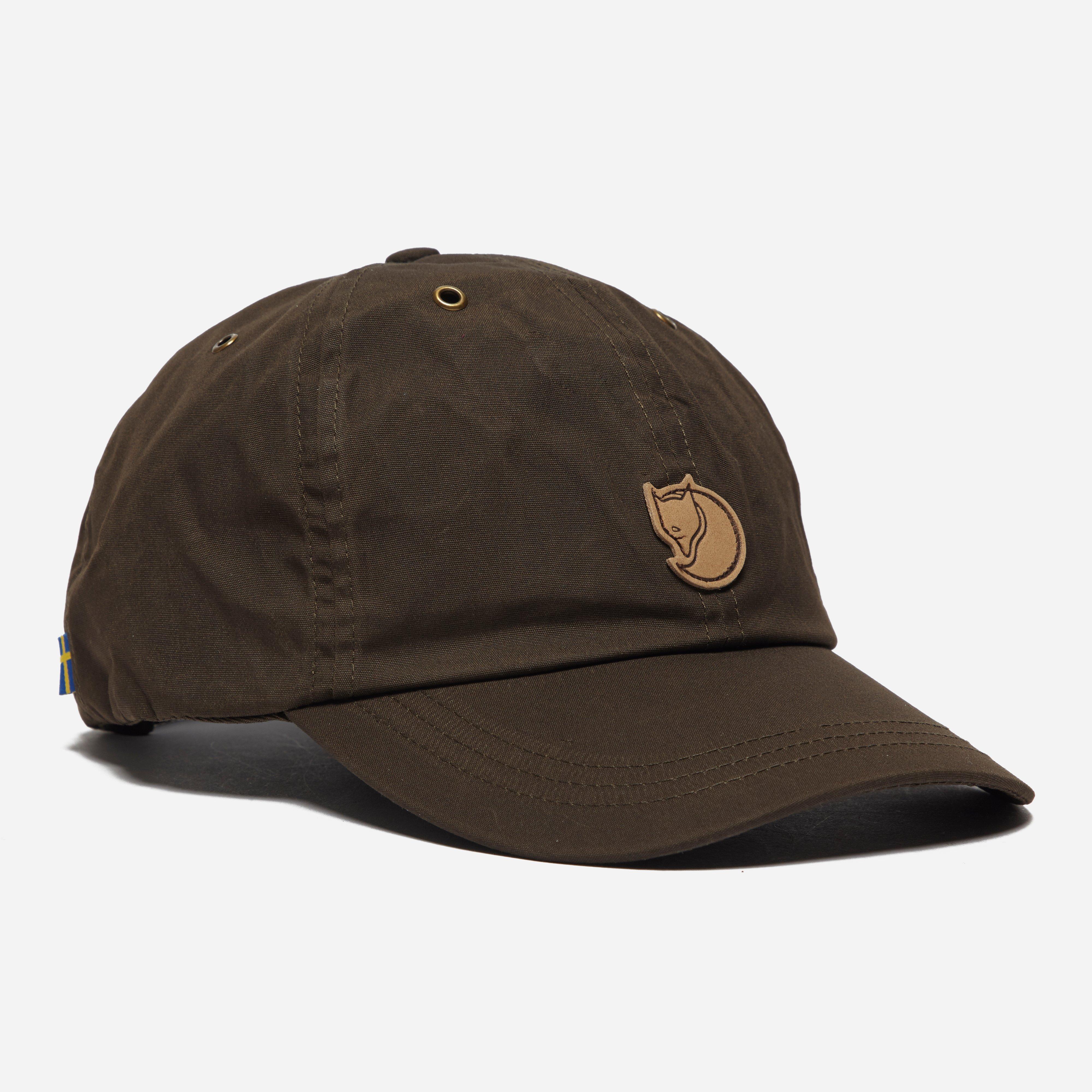 Fjallraven Helags Cap