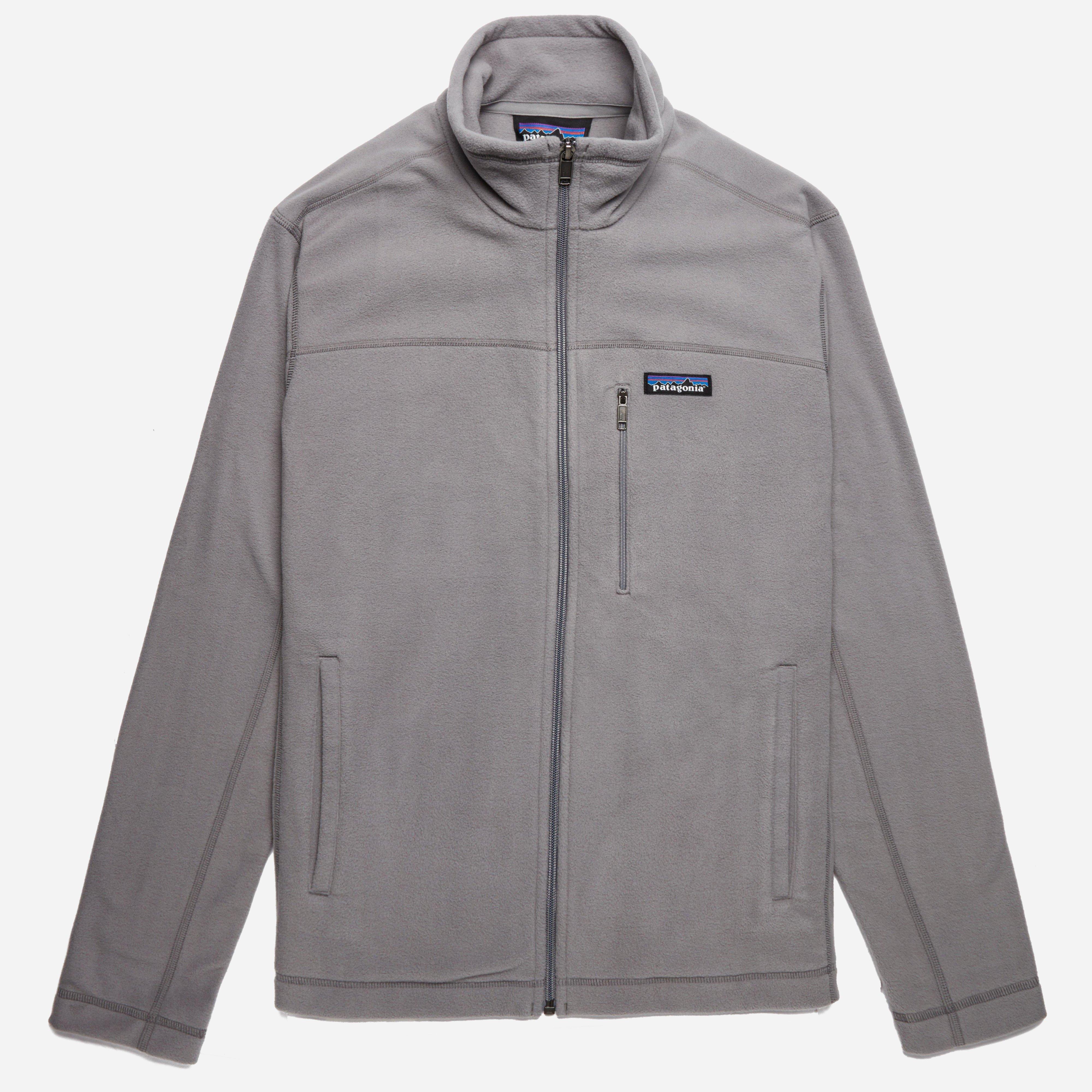 Patagonia M's Micro D Jacket
