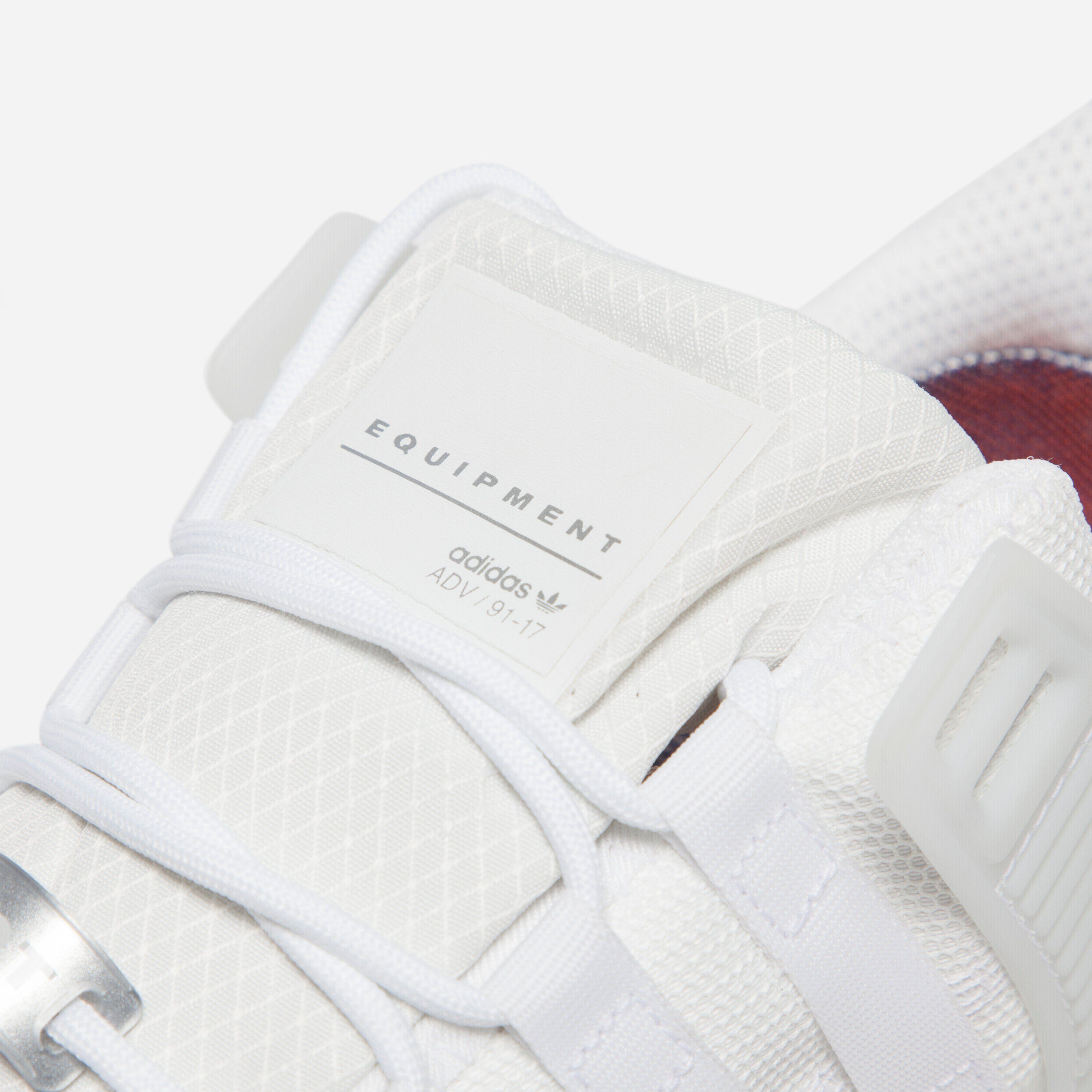 adidas Originals EQT Support 93/17 GTX