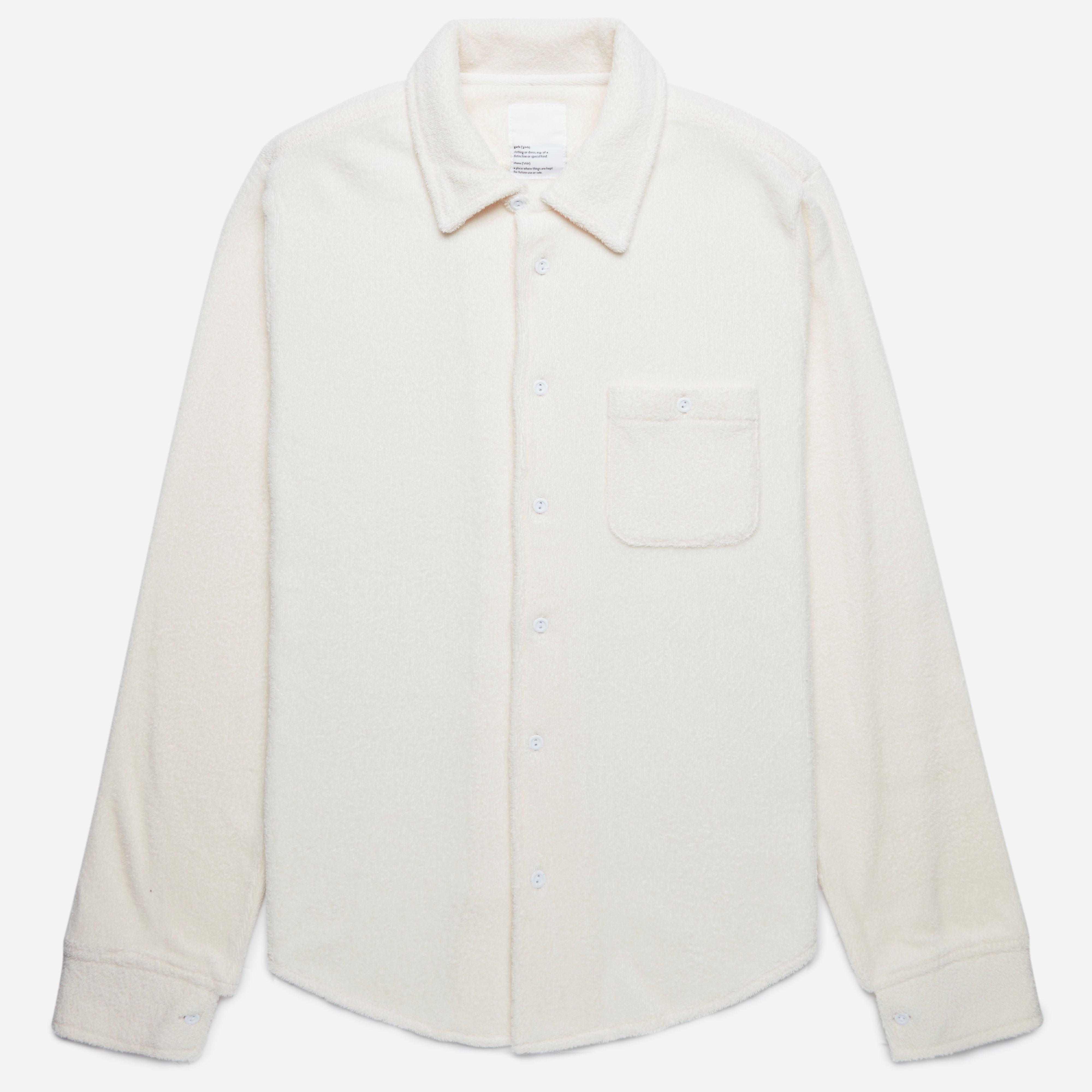 Garbstore Club Shirt
