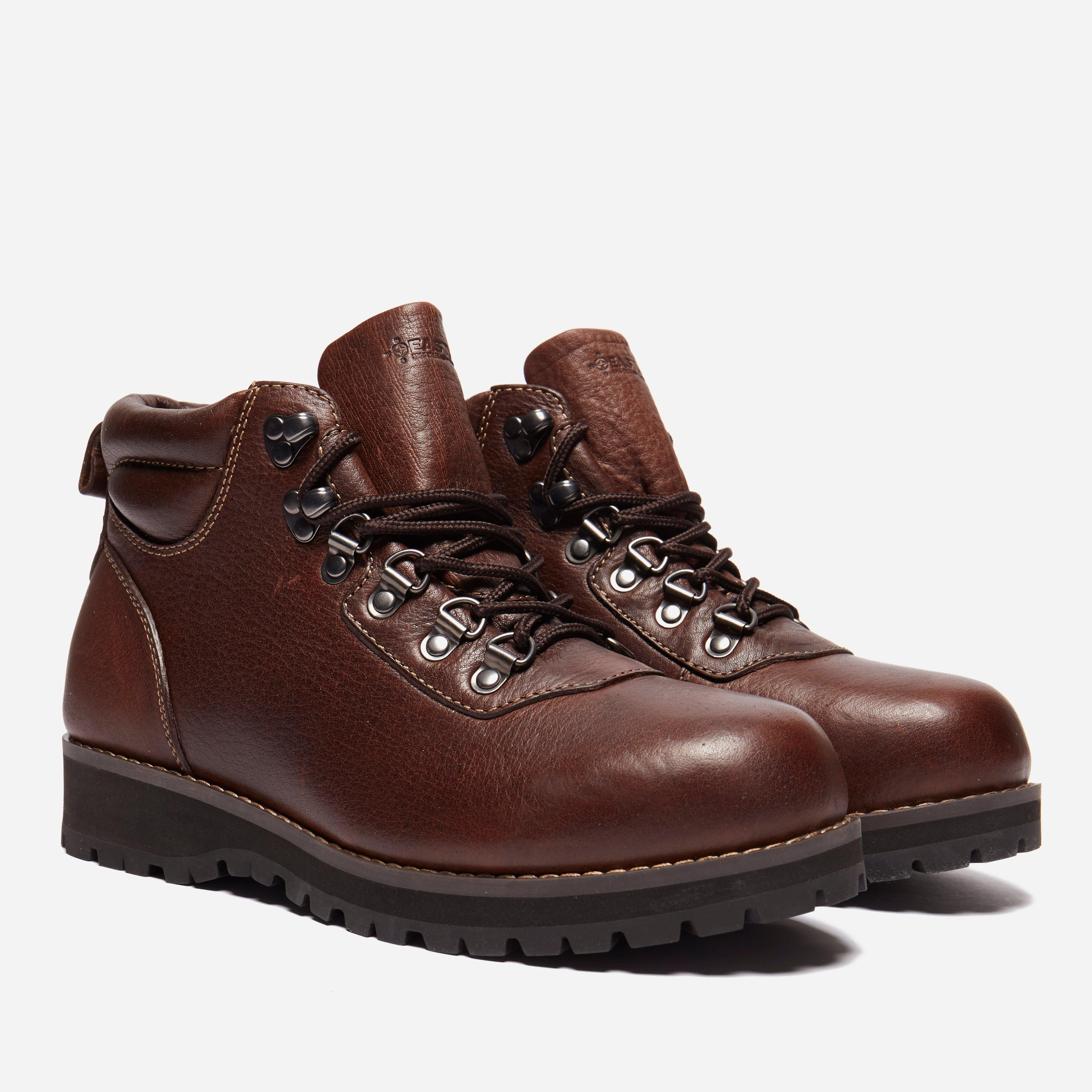Eastland Max 1955 Boot