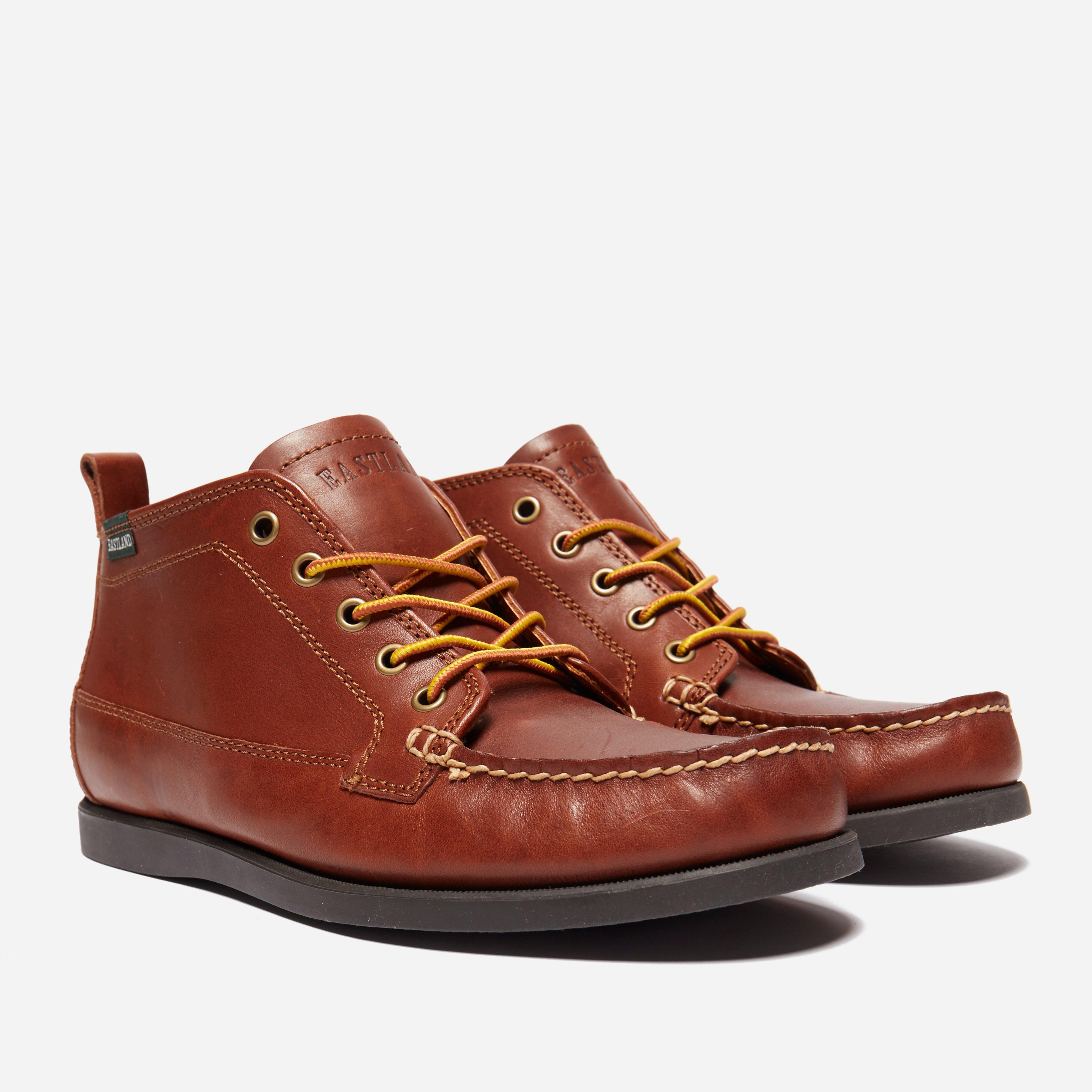 Eastland Seneca 1955 Boot