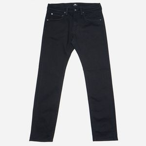 Mens Jeans Denim The Hip Store