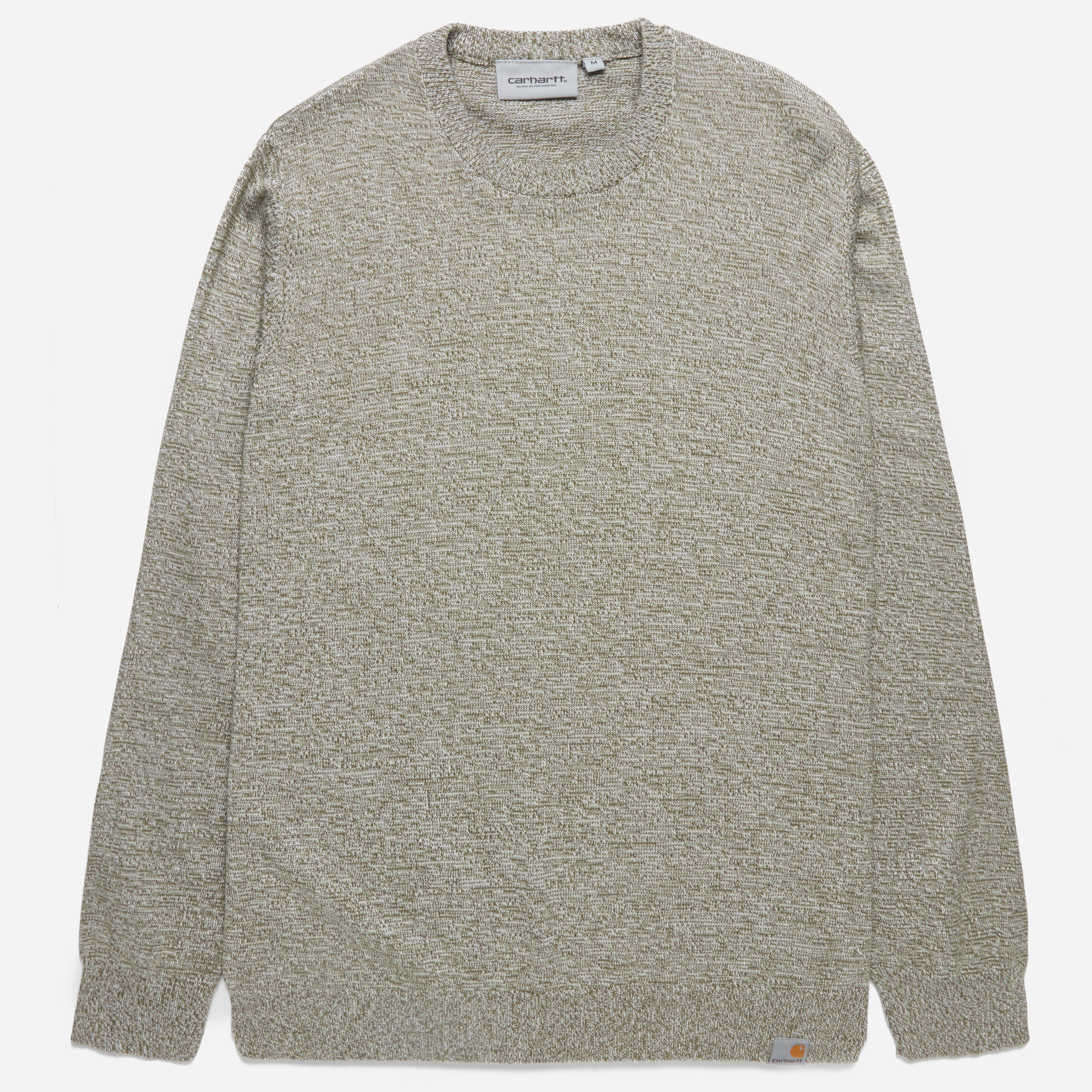 Carhartt Toss Knit