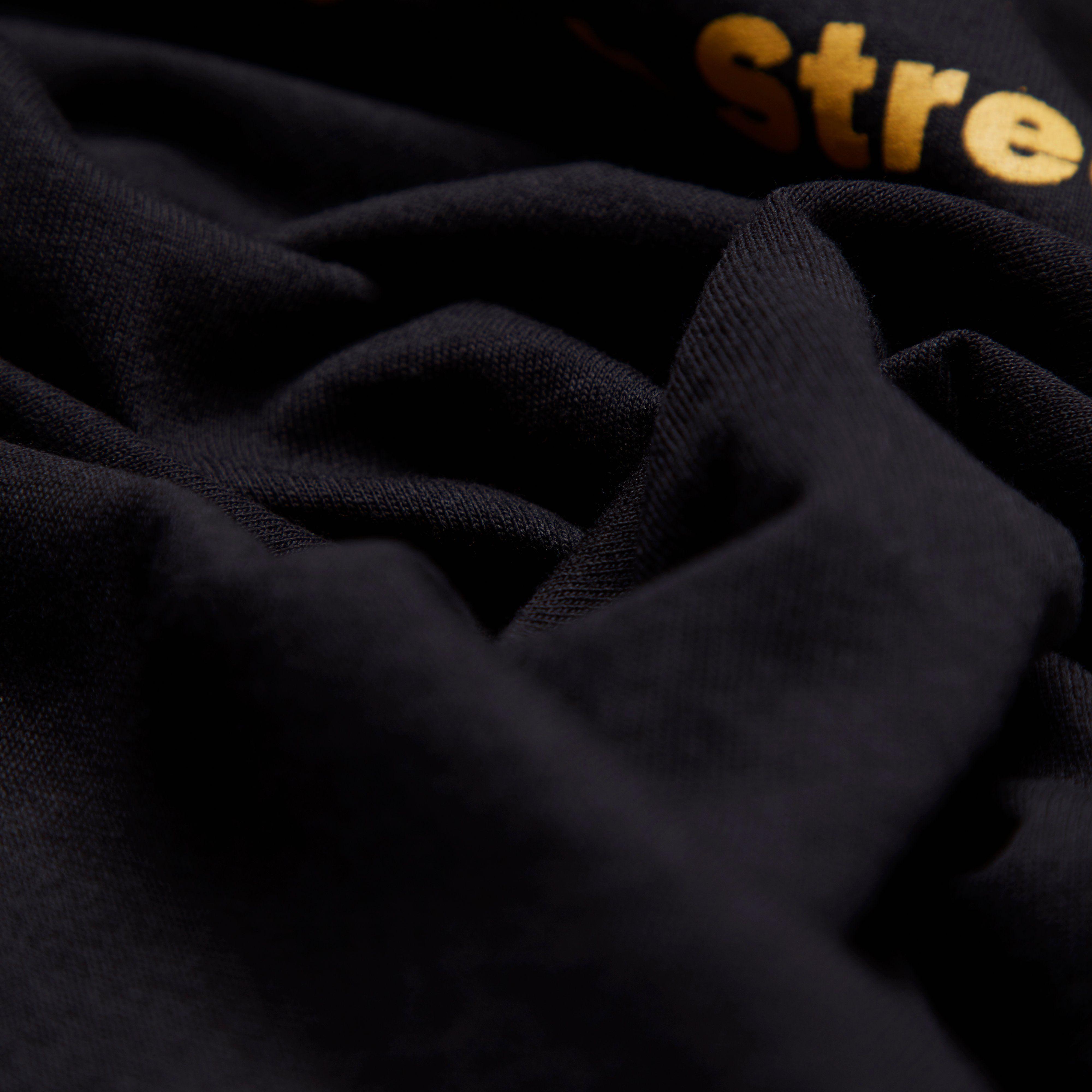Stan Ray 1-800 Stan T-Shirt