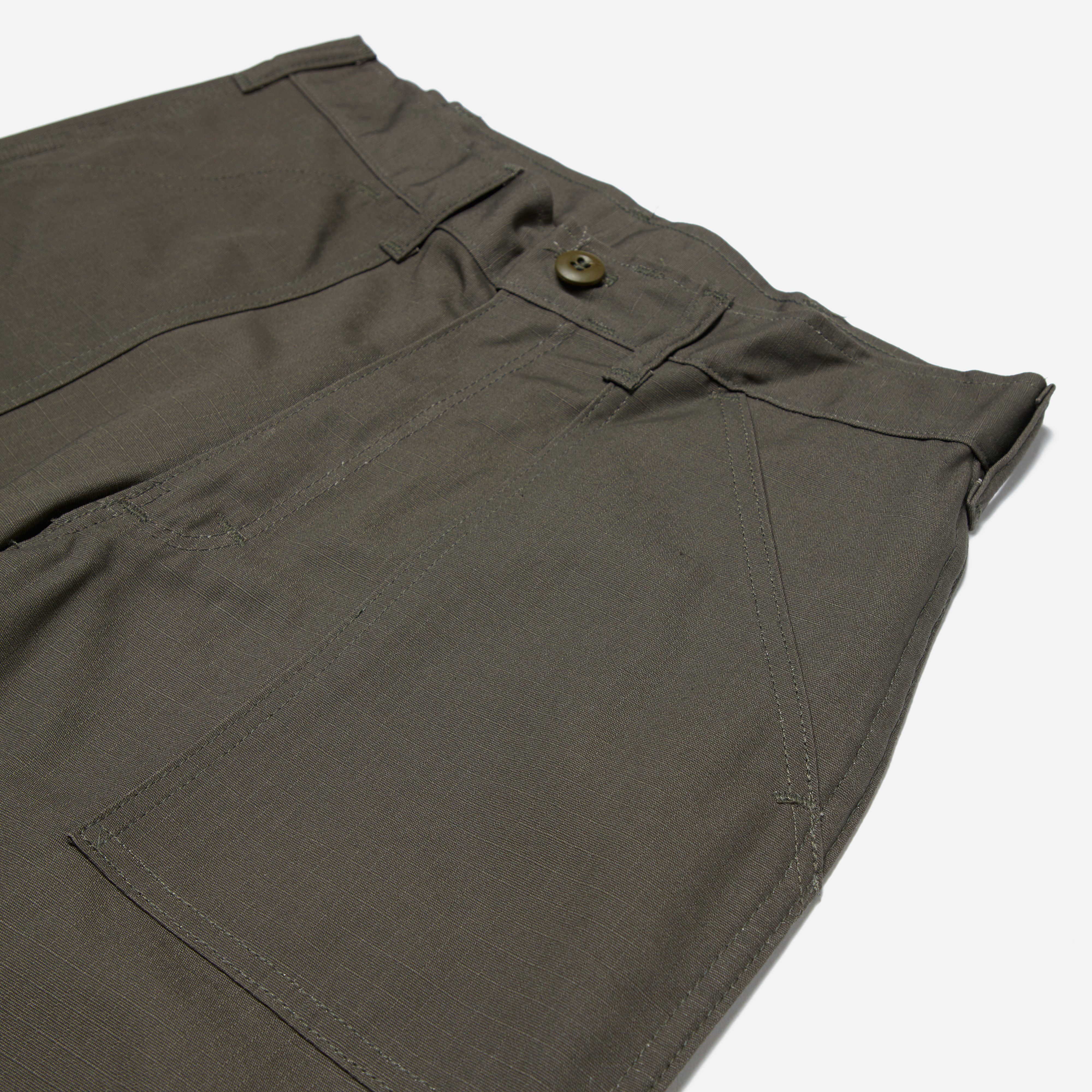 Stan Ray 1200 Taper Fatigue Chino Pant