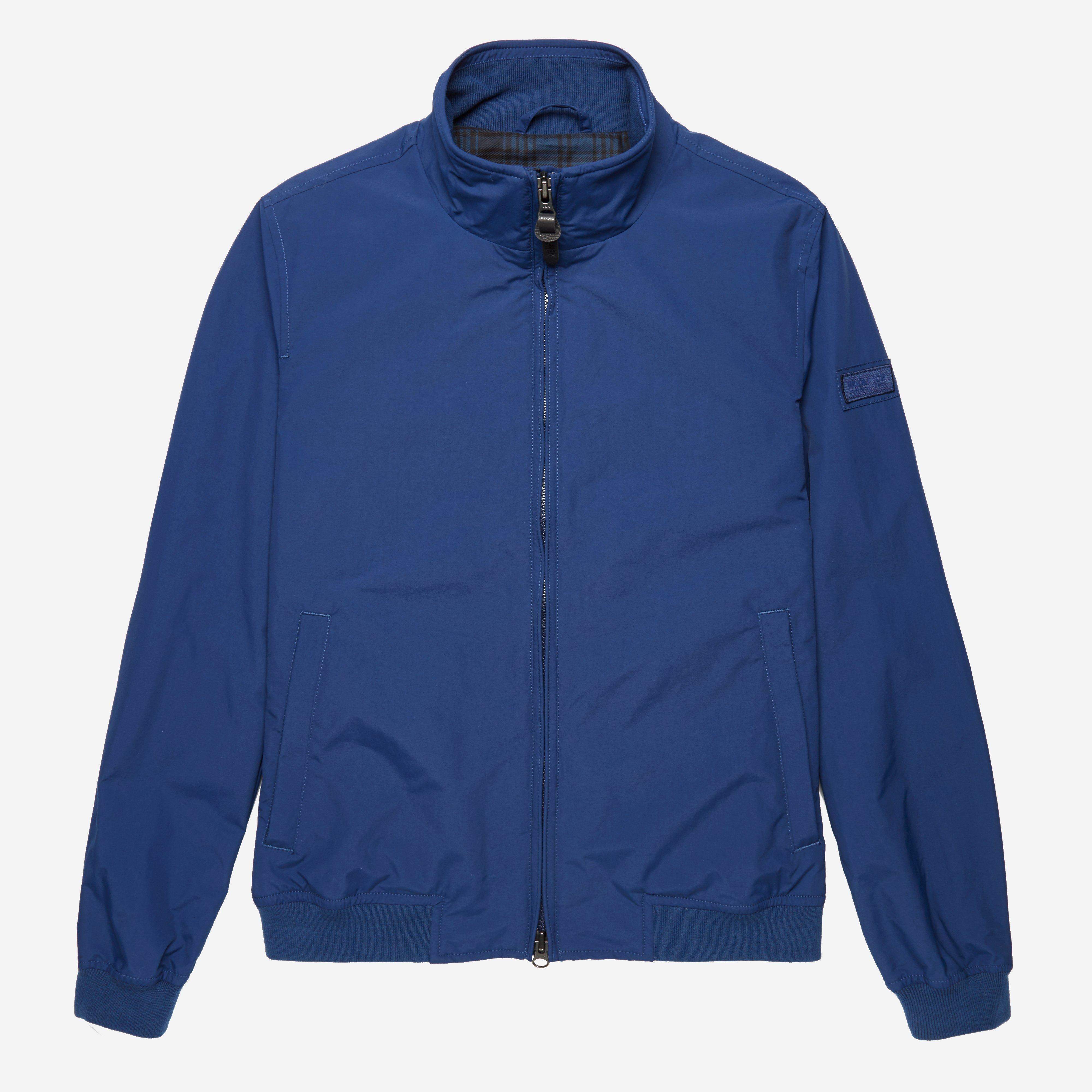 Woolrich Shore Jacket