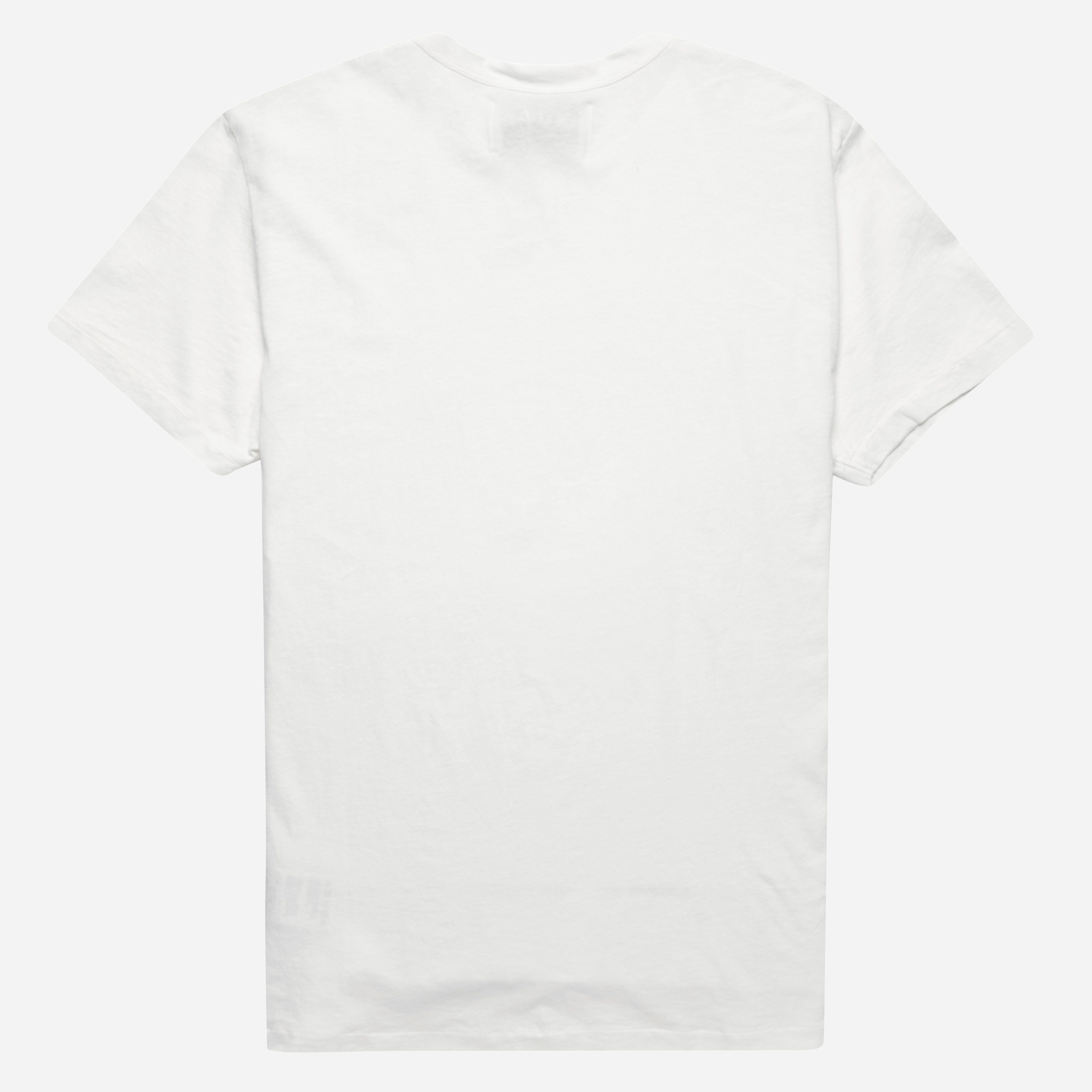 Our Legacy Perfect T-shirt