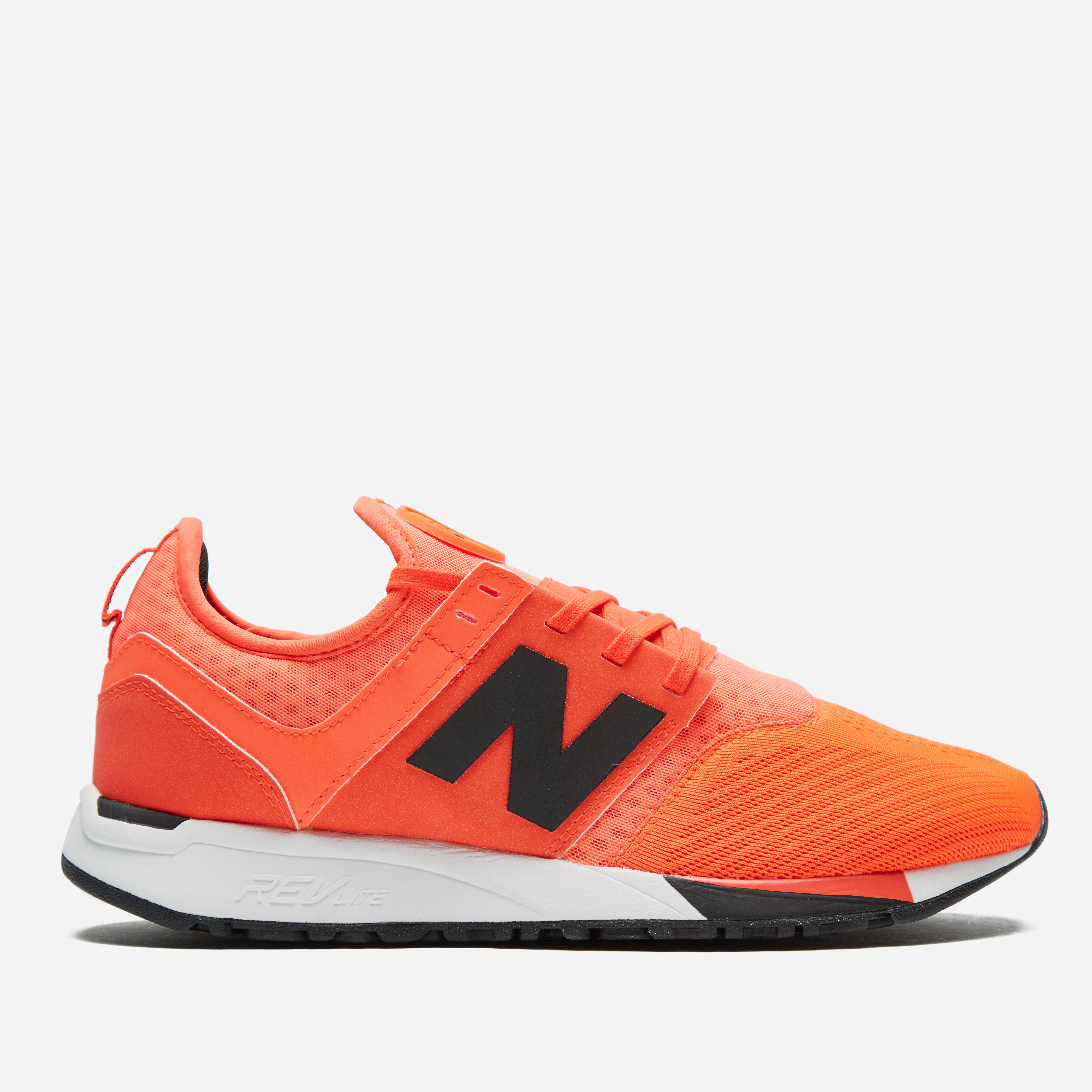 New Balance MRL247OR 247 Sports Pack