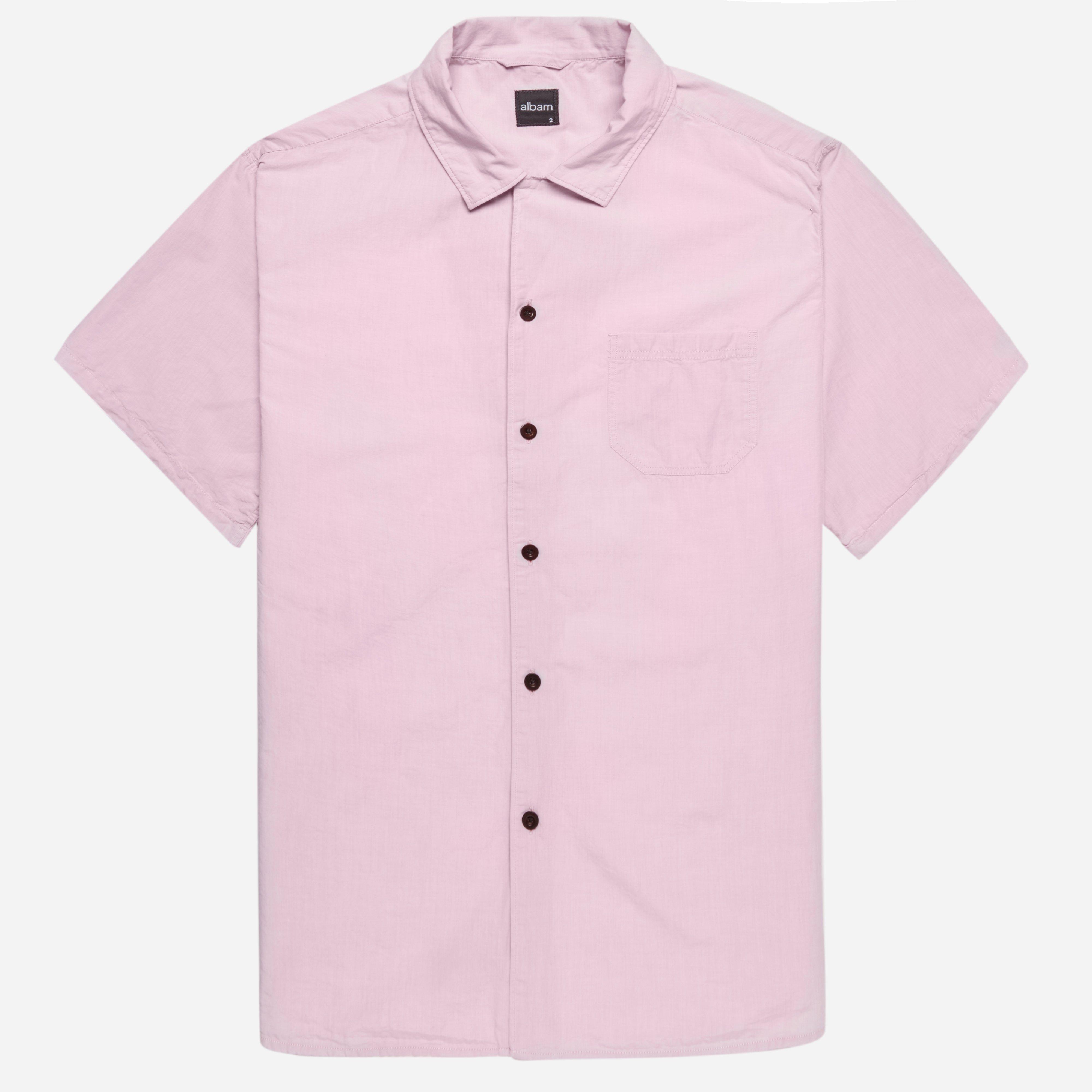 Albam Panama Shirt