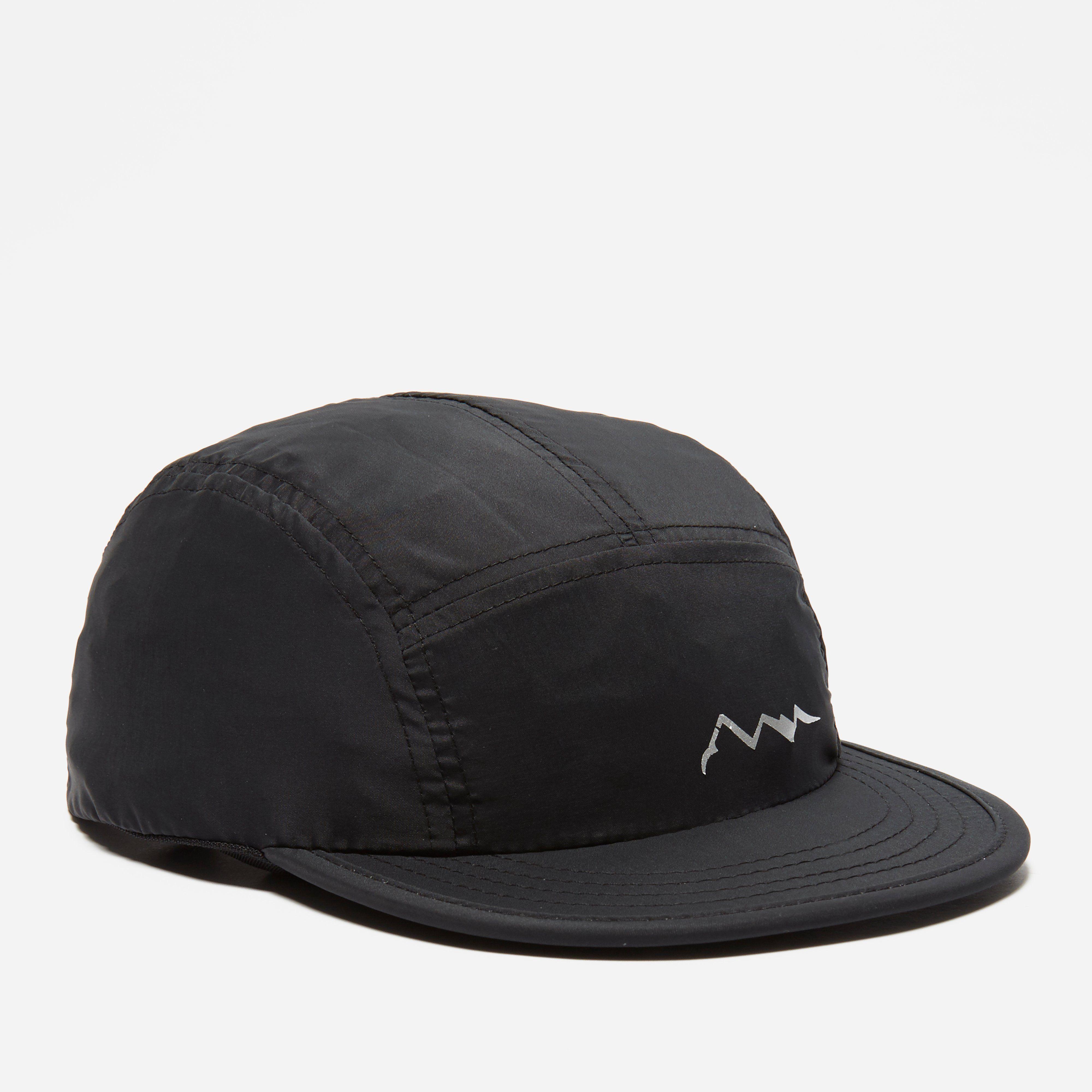 Manastash Flex Cap